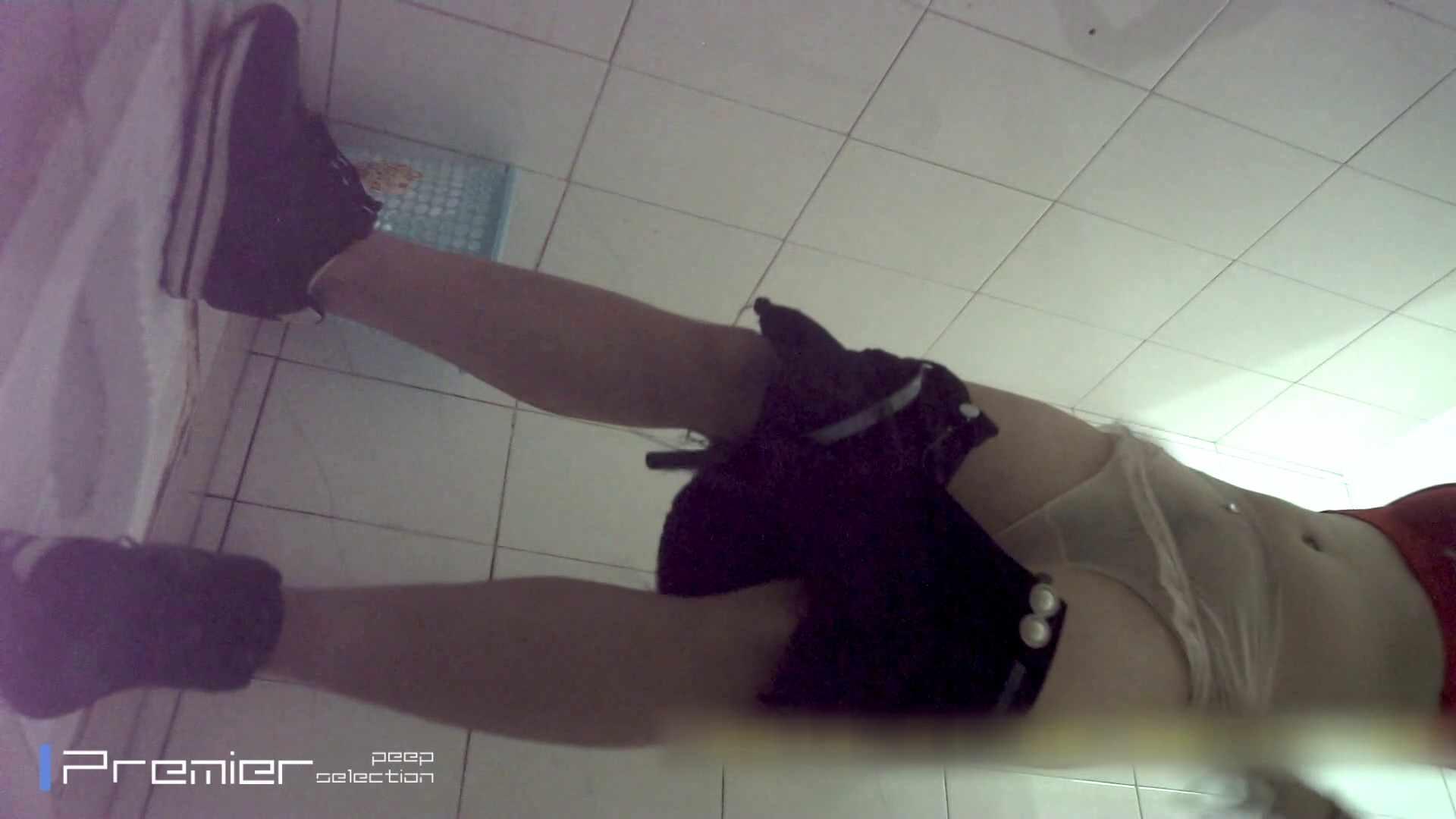 トイレシーンを密着盗撮!! 美女の痴態に密着!Vol.29 パンチラ のぞき動画画像 69PIX 14
