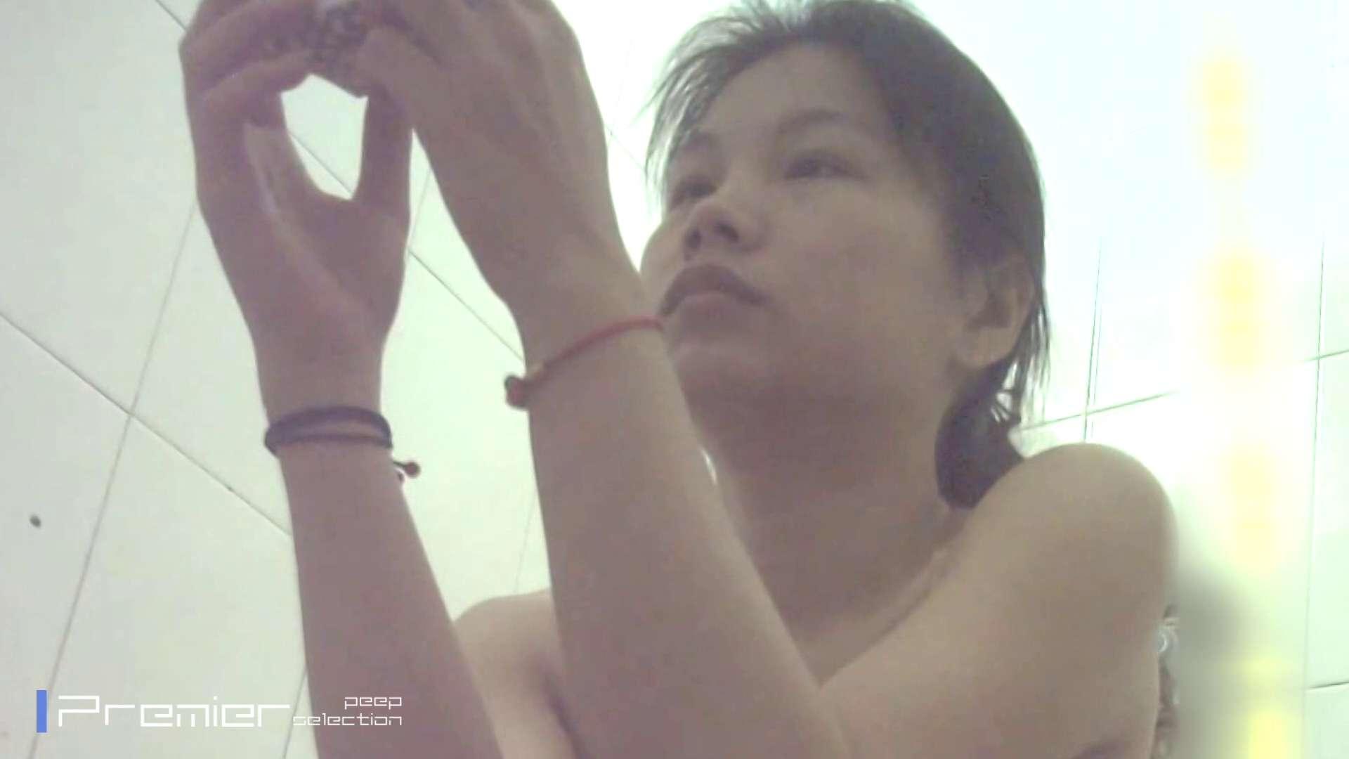 トイレシーンを密着盗撮!! 美女の痴態に密着!Vol.29 OLのボディ オマンコ動画キャプチャ 69PIX 29