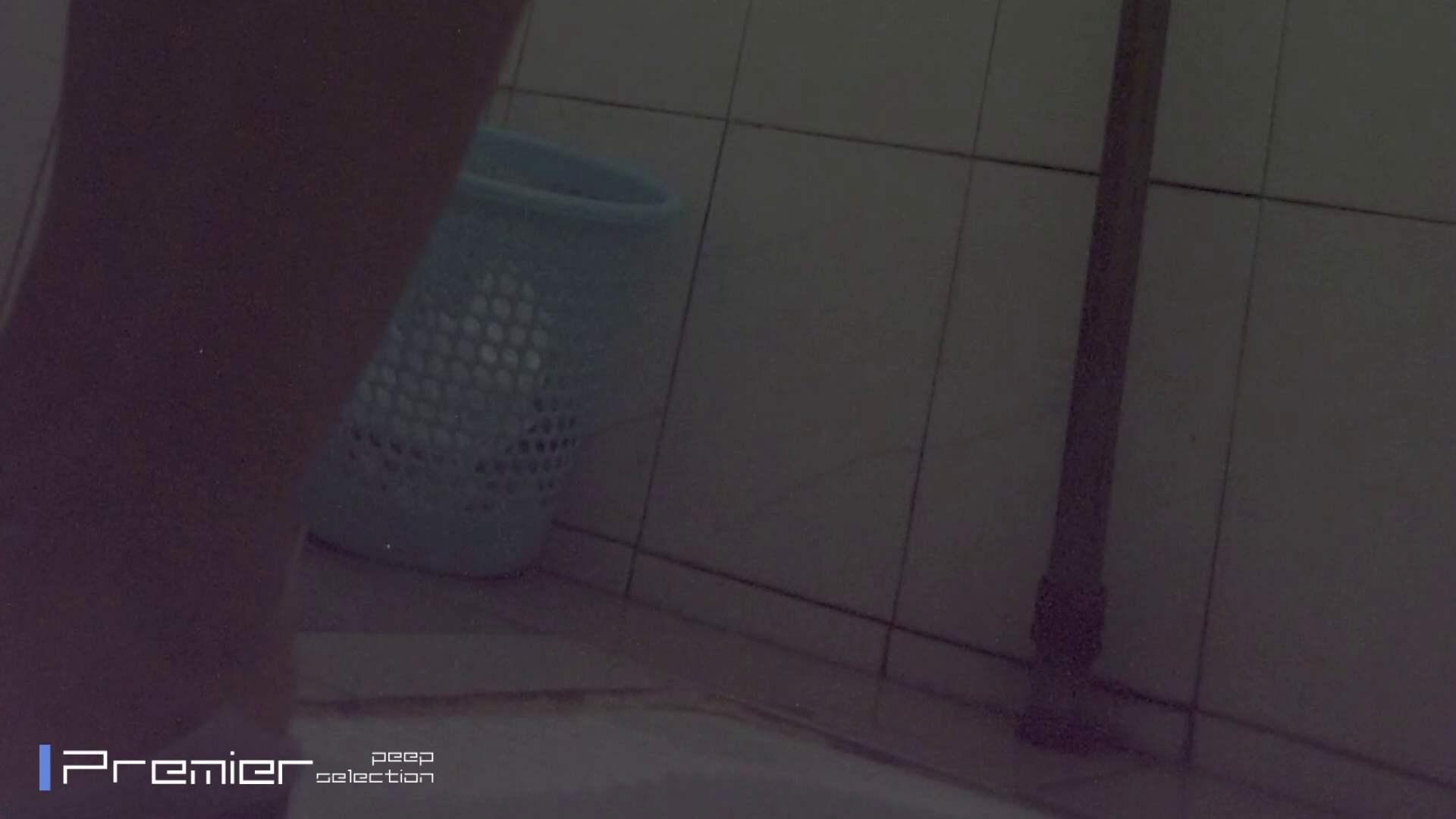 タバコを吸う強気の女 トイレシーンを密着盗撮!! 美女の痴態に密着!Vol.32 パンチラ ワレメ無修正動画無料 66PIX 30