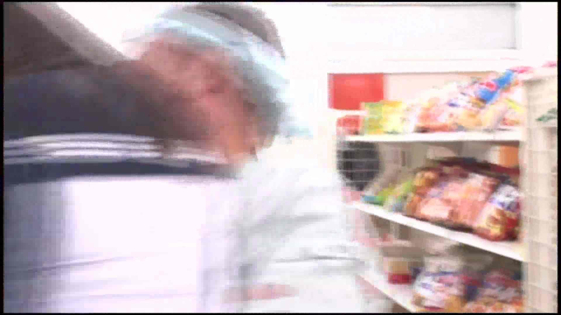 「邪淫無限ループ」~ペッ×ーランチ/博×ワッフルズ事件再来~川田かおり 中出し  83PIX 2