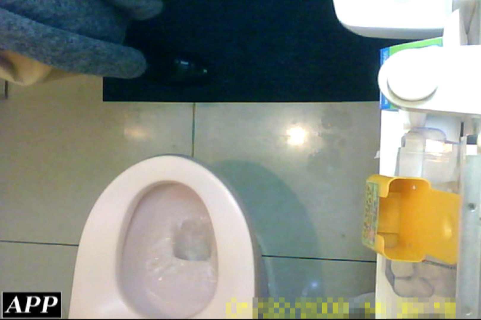 3視点洗面所 vol.55 OLのボディ すけべAV動画紹介 86PIX 20