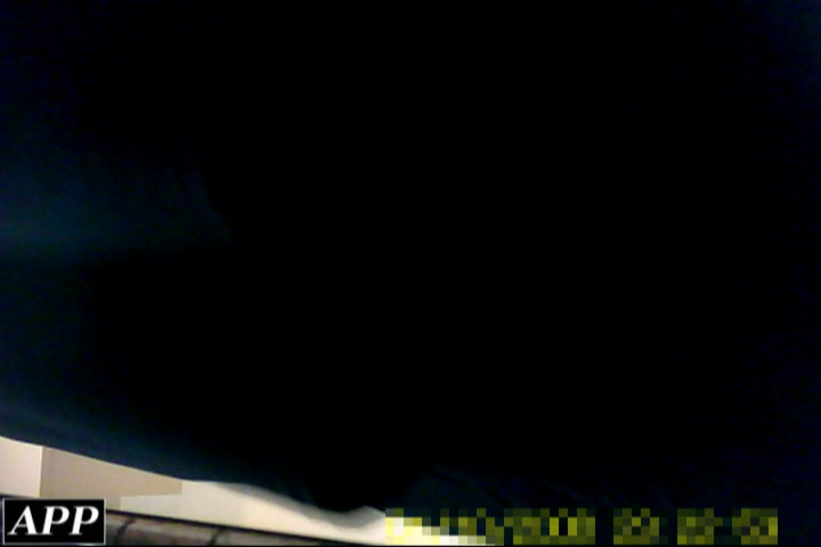 3視点洗面所 vol.127 OLのボディ オメコ無修正動画無料 100PIX 27