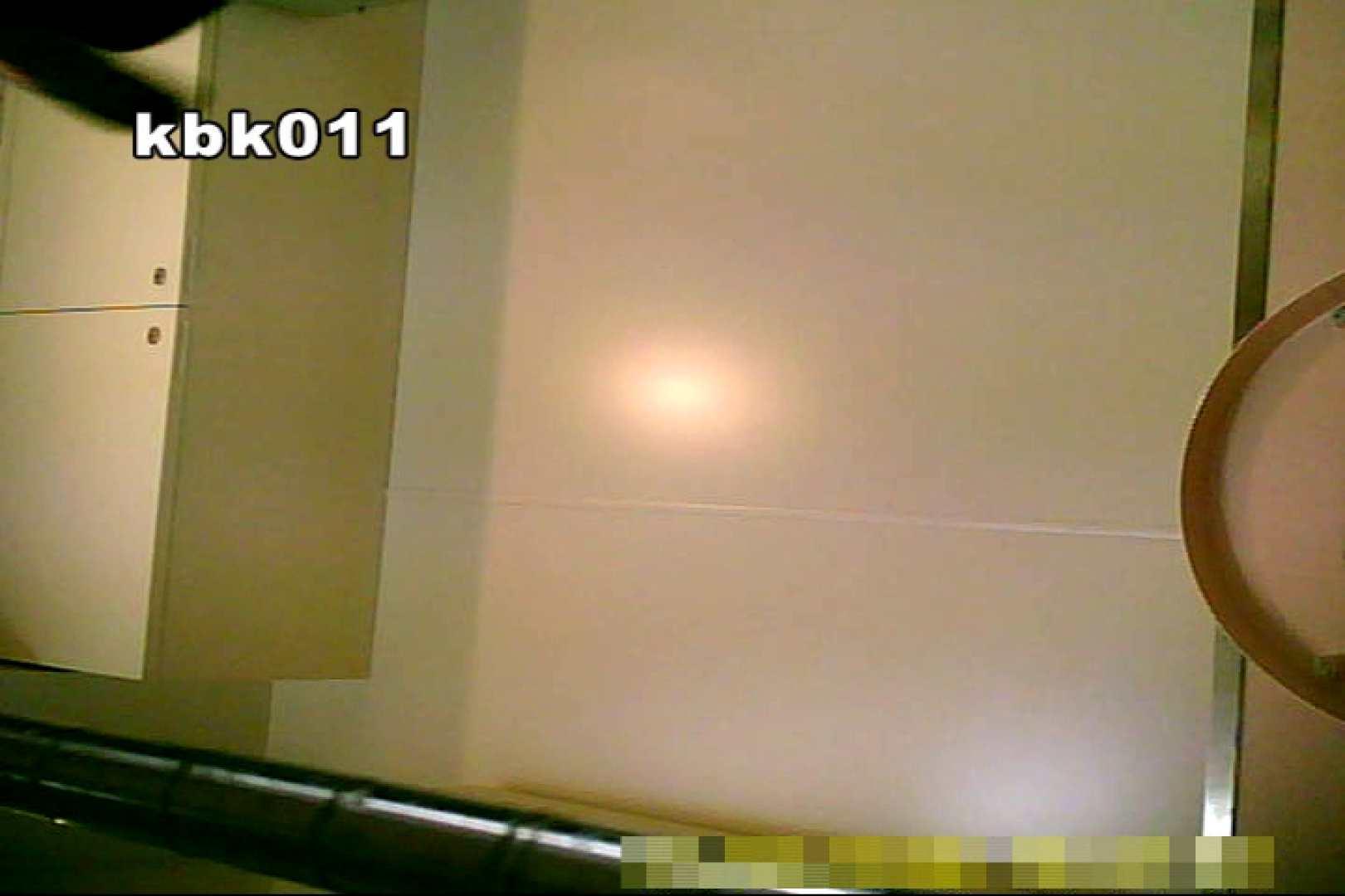 大切なことなので違う角度から2度眺めてみた vol.011 OLのボディ   0  79PIX 23