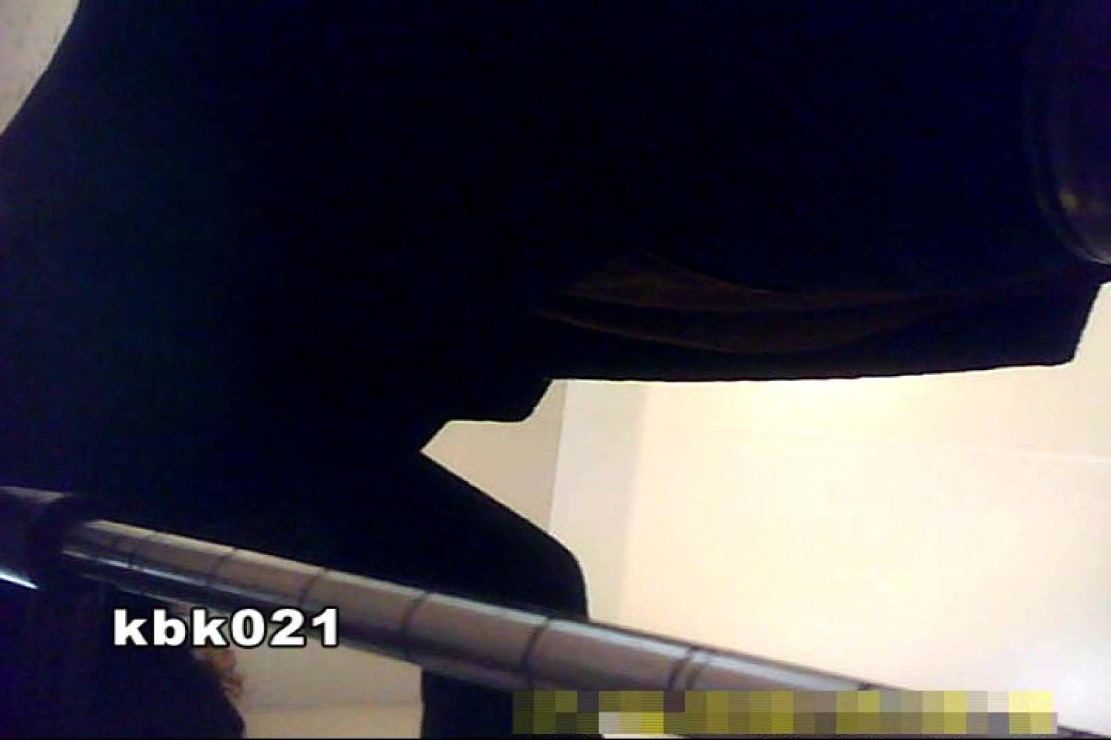 大切なことなので違う角度から2度眺めてみた vol.021 OLのボディ  83PIX 36