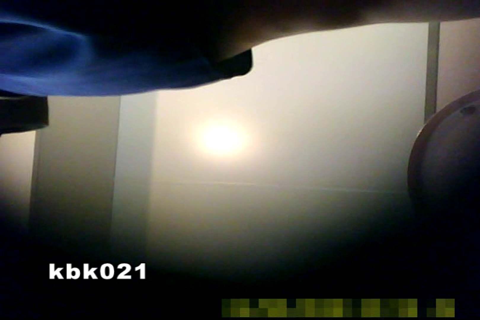 大切なことなので違う角度から2度眺めてみた vol.021 OLのボディ  83PIX 64