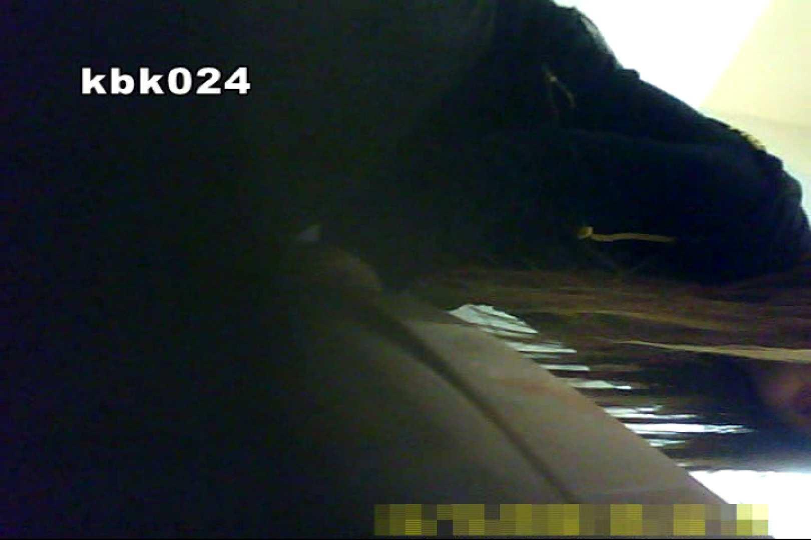 大切なことなので違う角度から2度眺めてみた vol.024 OLのボディ  57PIX 14