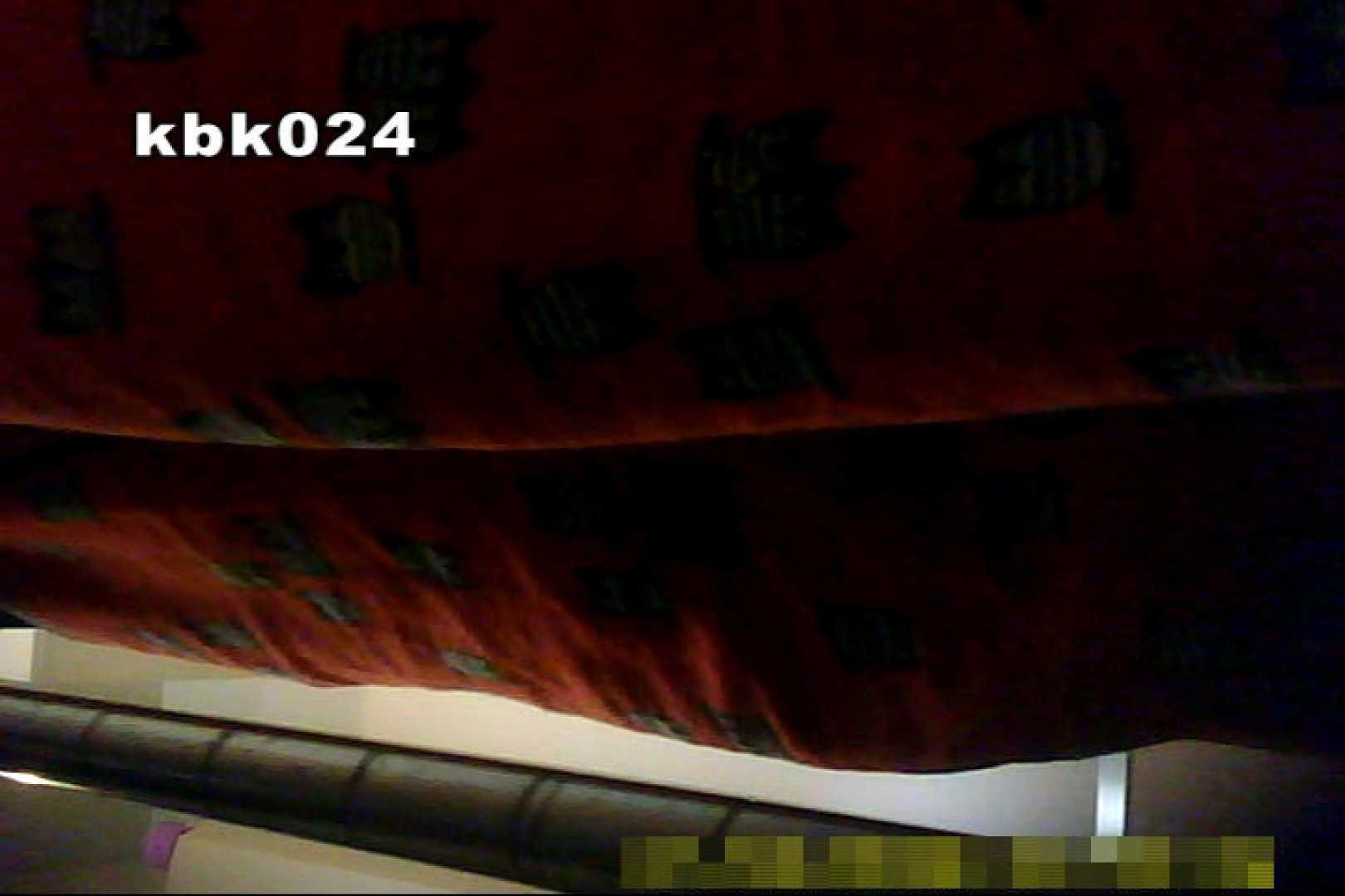 大切なことなので違う角度から2度眺めてみた vol.024 OLのボディ   0  57PIX 17