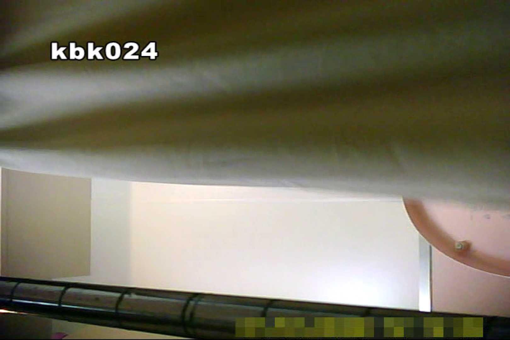 大切なことなので違う角度から2度眺めてみた vol.024 OLのボディ  57PIX 26