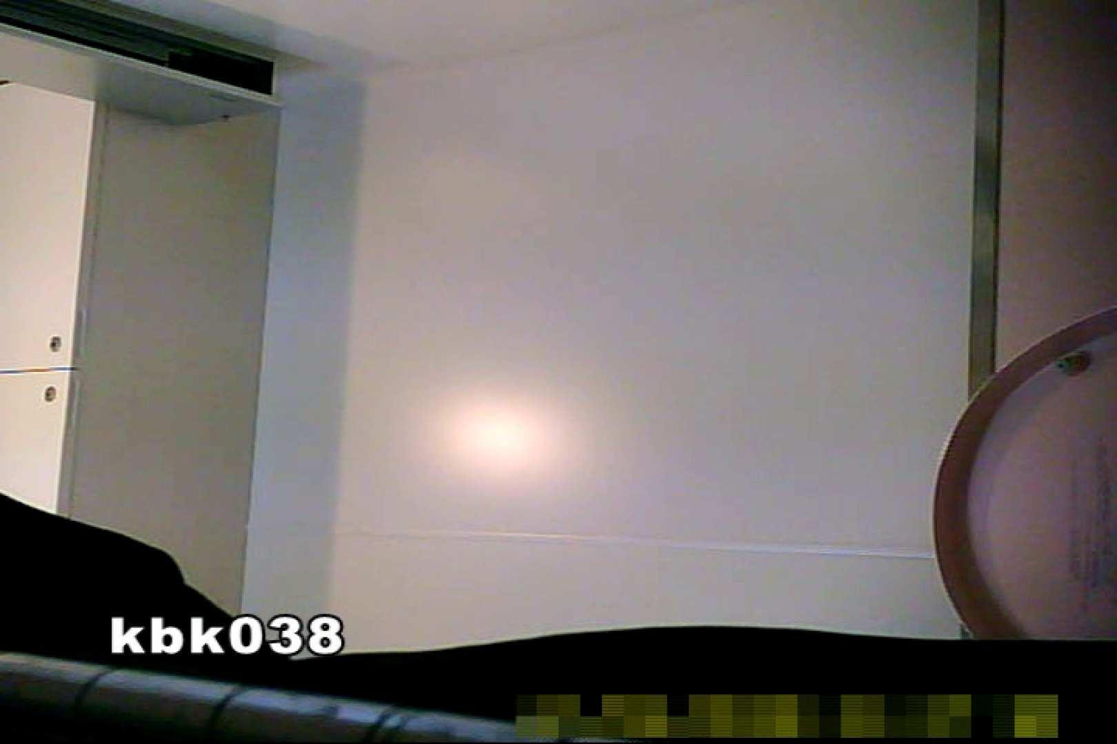 大切なことなので違う角度から2度眺めてみた vol.038 OLのボディ  88PIX 30