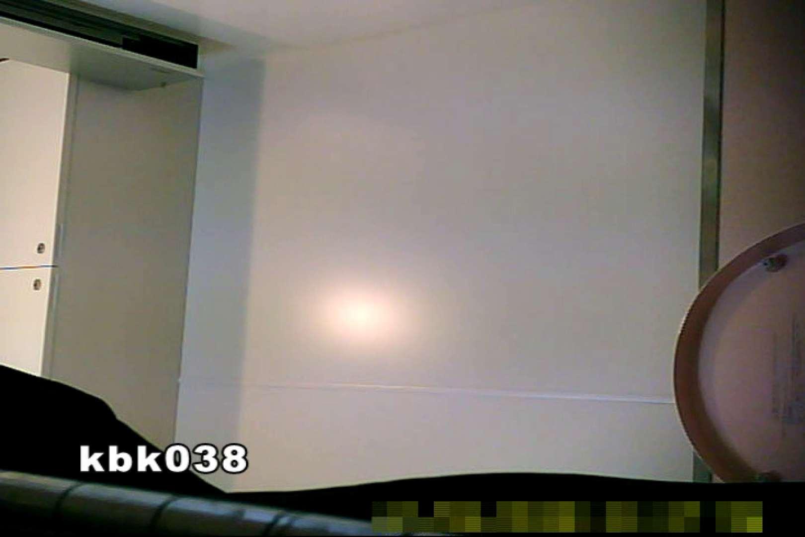 大切なことなので違う角度から2度眺めてみた vol.038 OLのボディ  88PIX 34