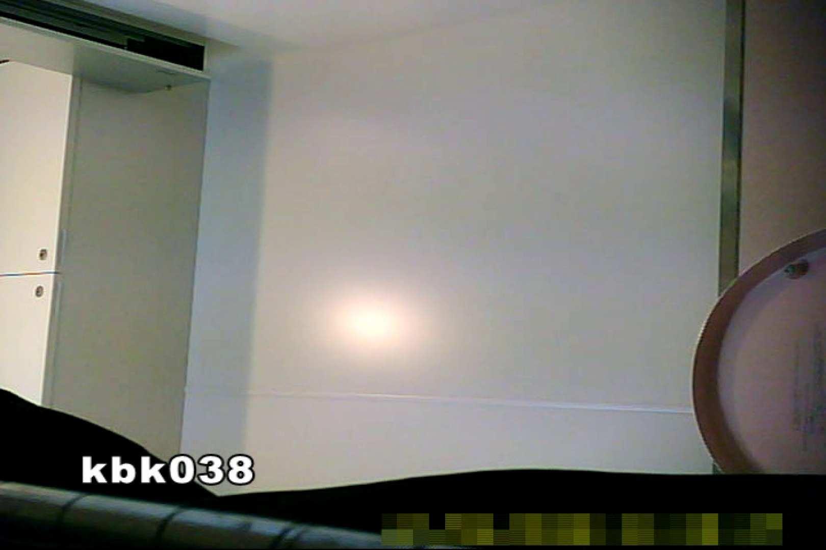 大切なことなので違う角度から2度眺めてみた vol.038 OLのボディ  88PIX 36