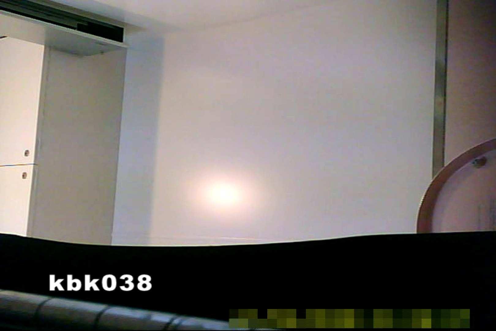 大切なことなので違う角度から2度眺めてみた vol.038 OLのボディ  88PIX 42