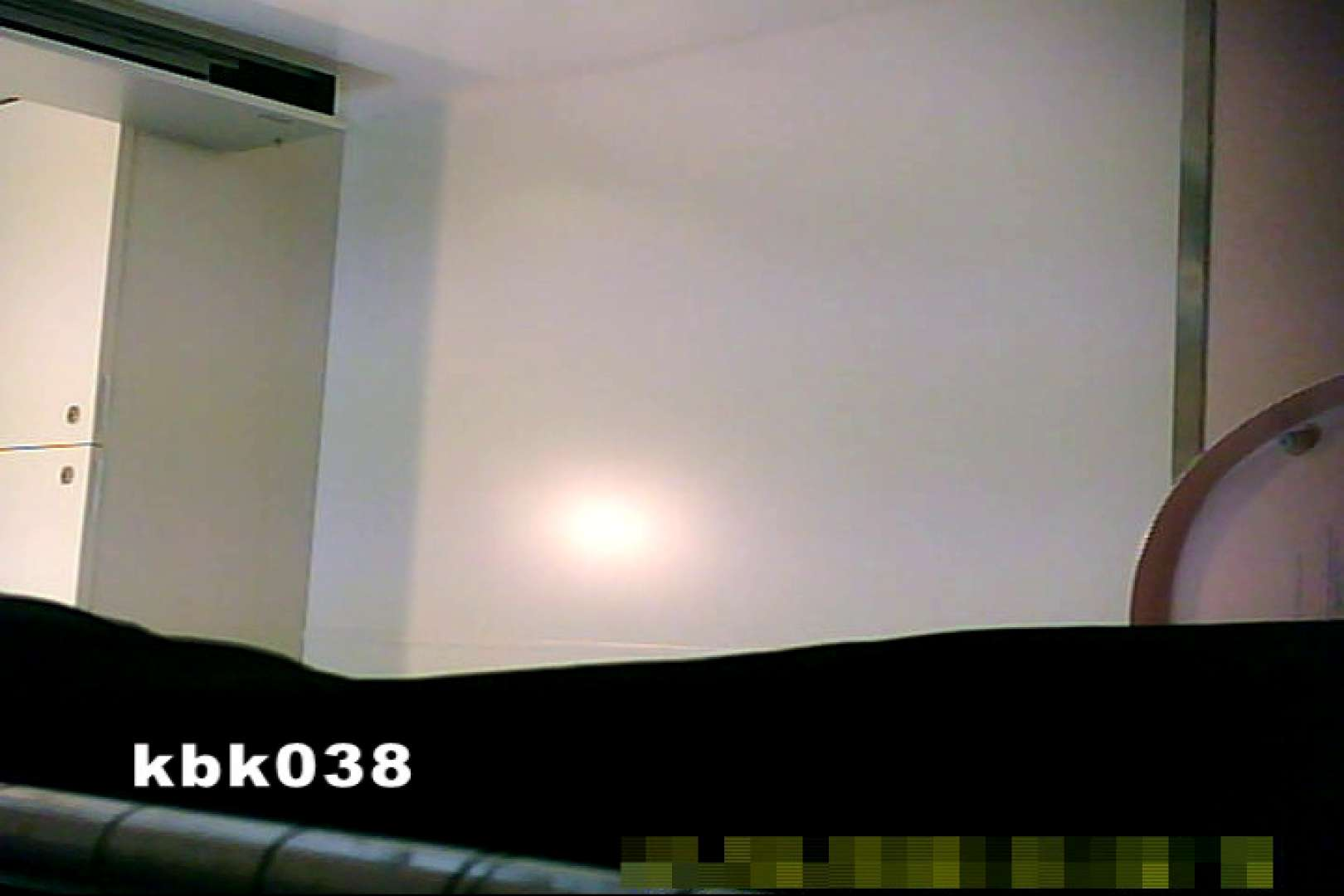 大切なことなので違う角度から2度眺めてみた vol.038 OLのボディ  88PIX 44
