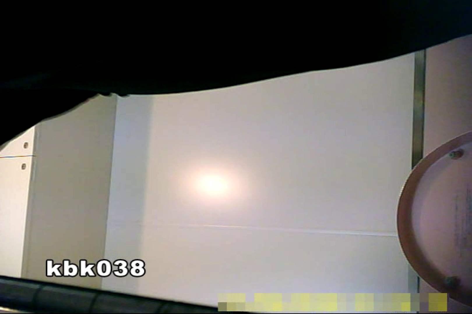 大切なことなので違う角度から2度眺めてみた vol.038 OLのボディ | 0  88PIX 45