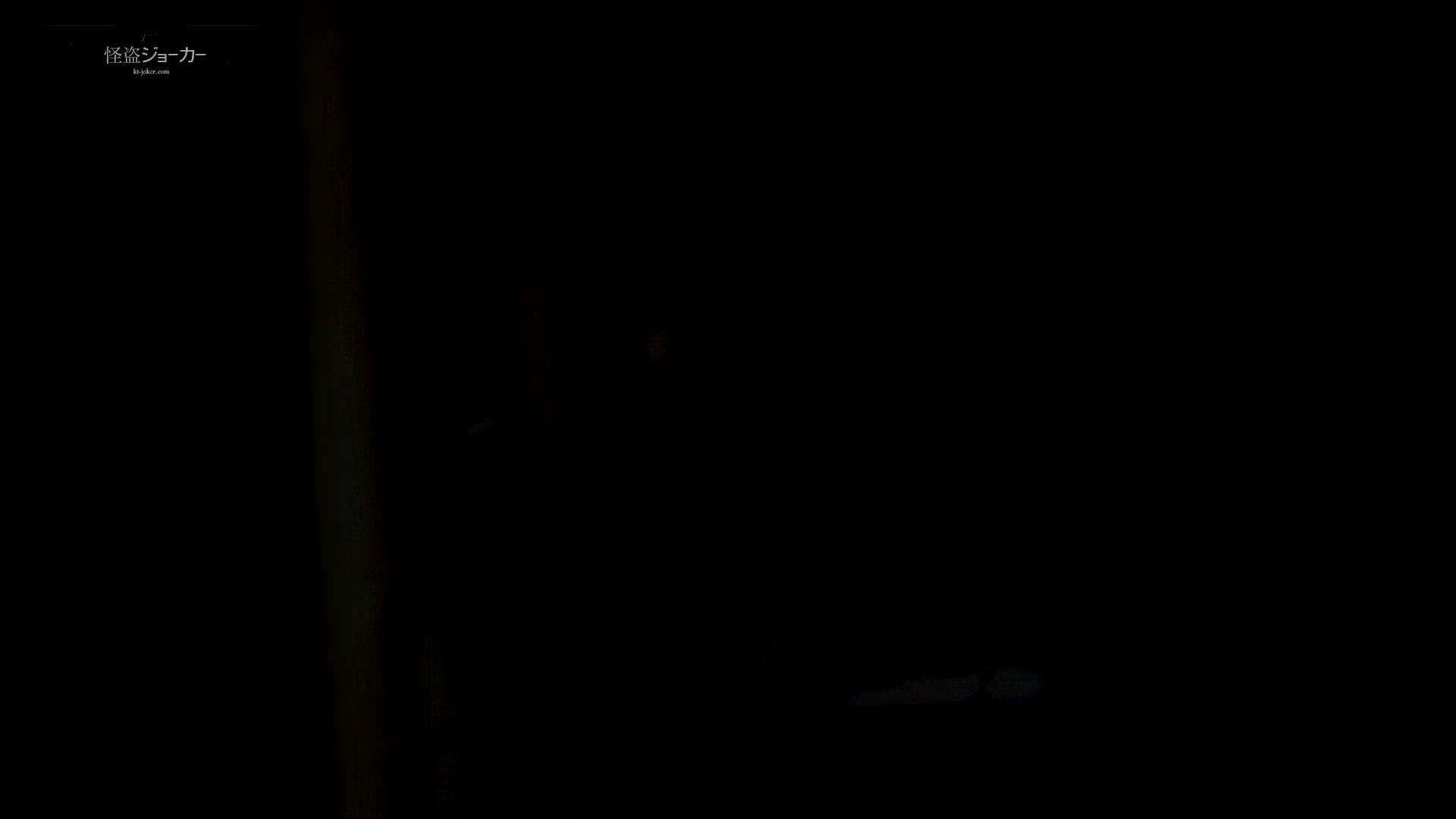 ギャルのツルピカ潜入盗撮!Vol.05 リアルうんこ ヌード画像 84PIX 27