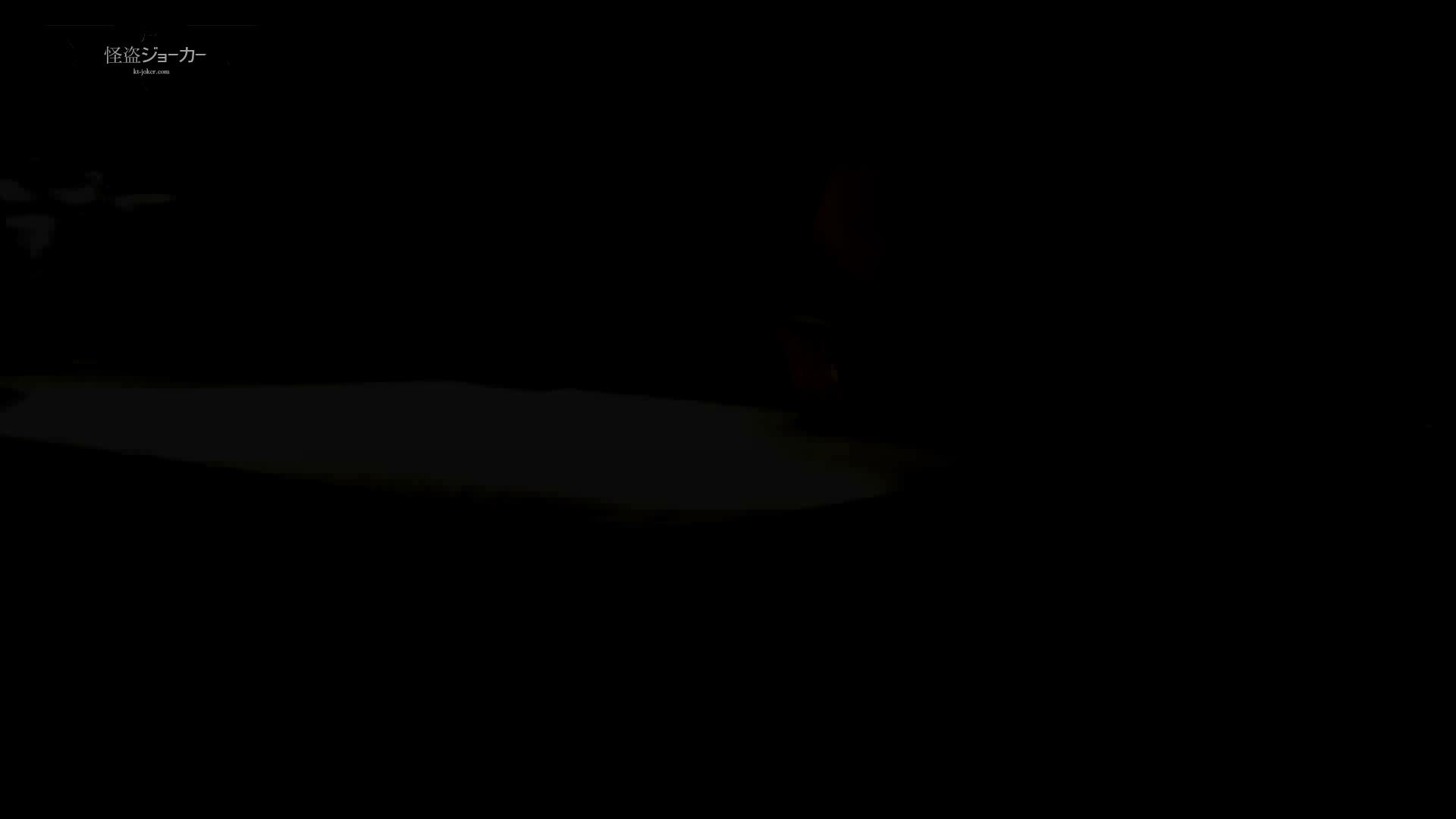 ギャルのツルピカ潜入盗撮!Vol.05 盗撮 エロ画像 84PIX 39