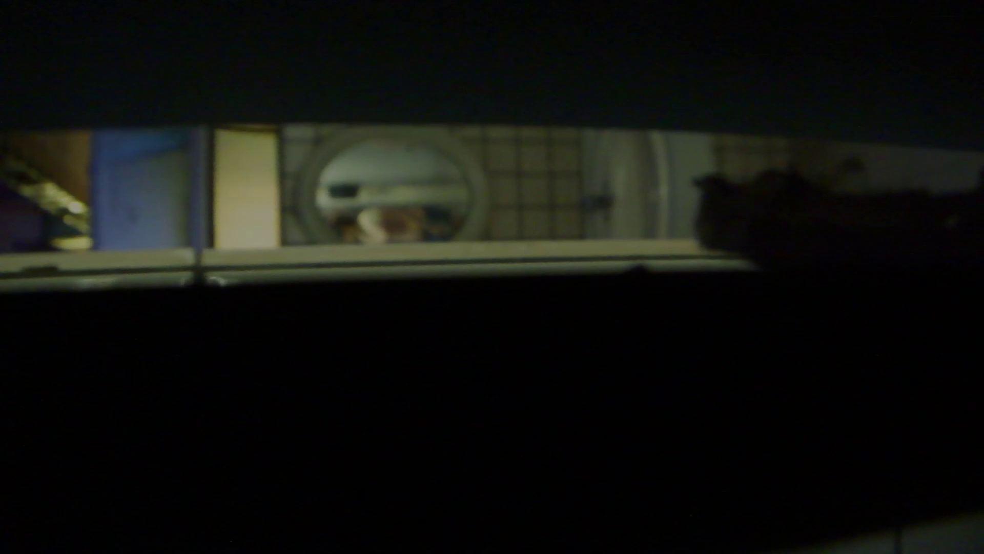 ギャルのツルピカ潜入盗撮!Vol.07 OLのボディ 盗撮動画紹介 104PIX 3