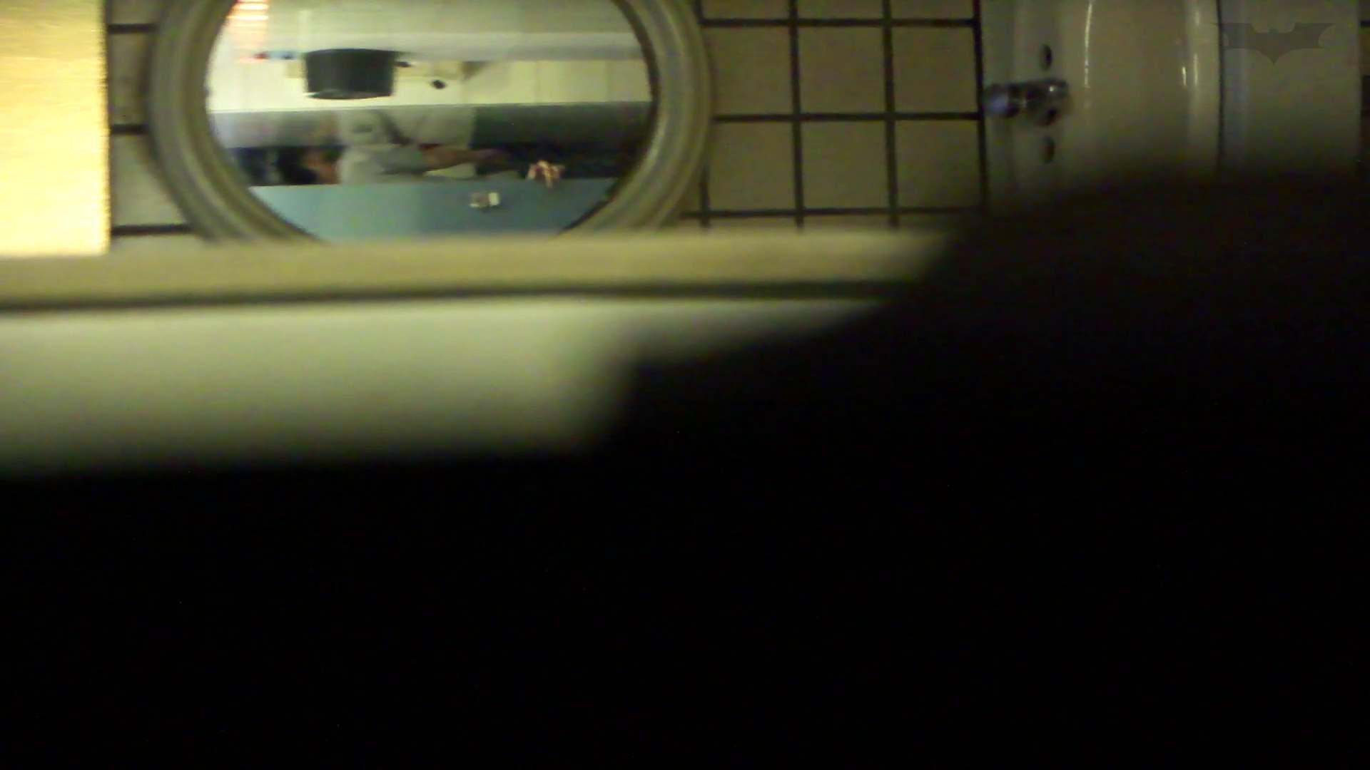 ギャルのツルピカ潜入盗撮!Vol.07 高画質 おまんこ無修正動画無料 104PIX 44