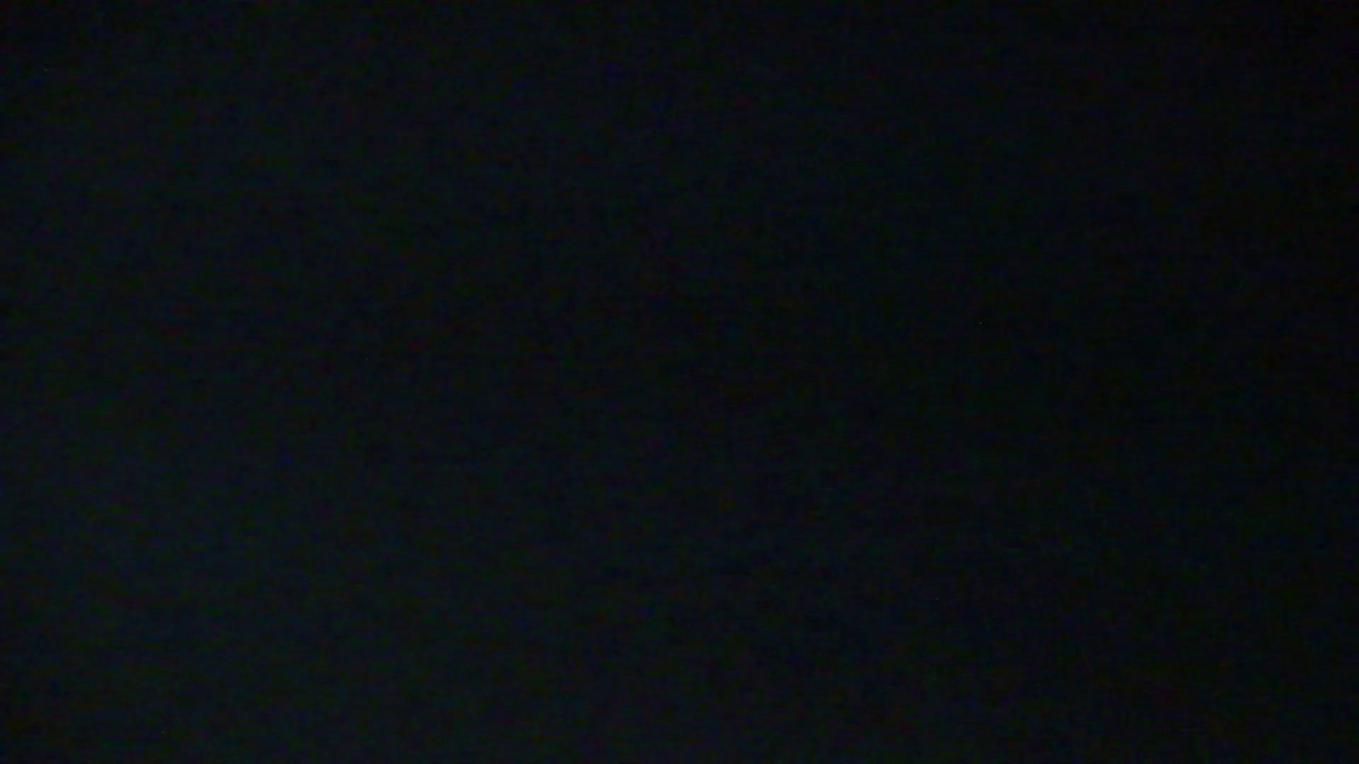 ギャルのツルピカ潜入盗撮!Vol.07 OLのボディ 盗撮動画紹介 104PIX 45