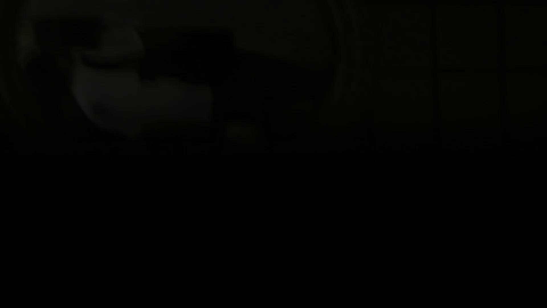 ギャルのツルピカ潜入盗撮!Vol.10 リアルうんこ すけべAV動画紹介 75PIX 62