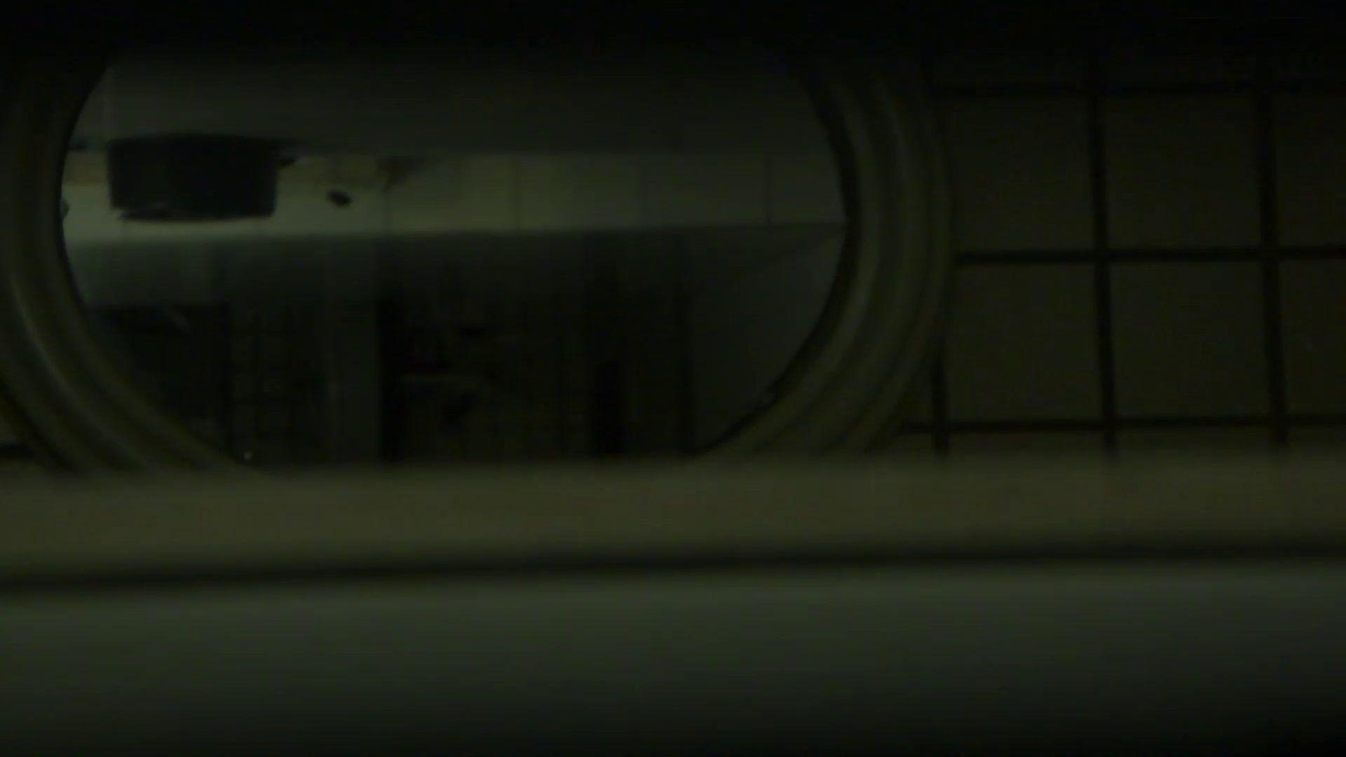 ギャルのツルピカ潜入盗撮!Vol.13 OLのボディ  72PIX 7