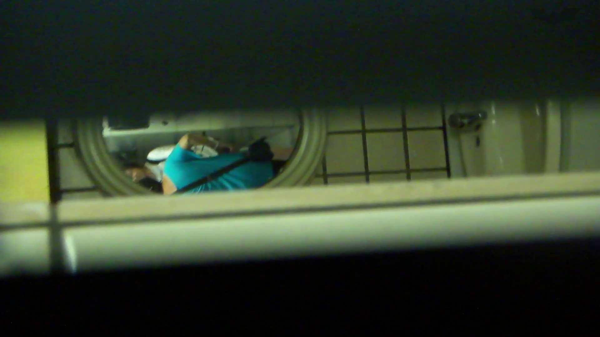 ギャルのツルピカ潜入盗撮!Vol.13 OLのボディ   ギャル盗撮映像  72PIX 22