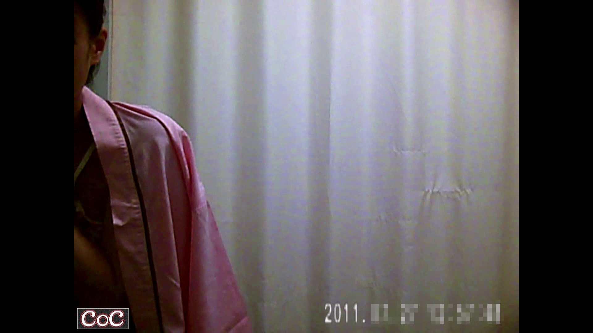 元医者による反抗 更衣室地獄絵巻 vol.290 OLのボディ | 0  63PIX 15