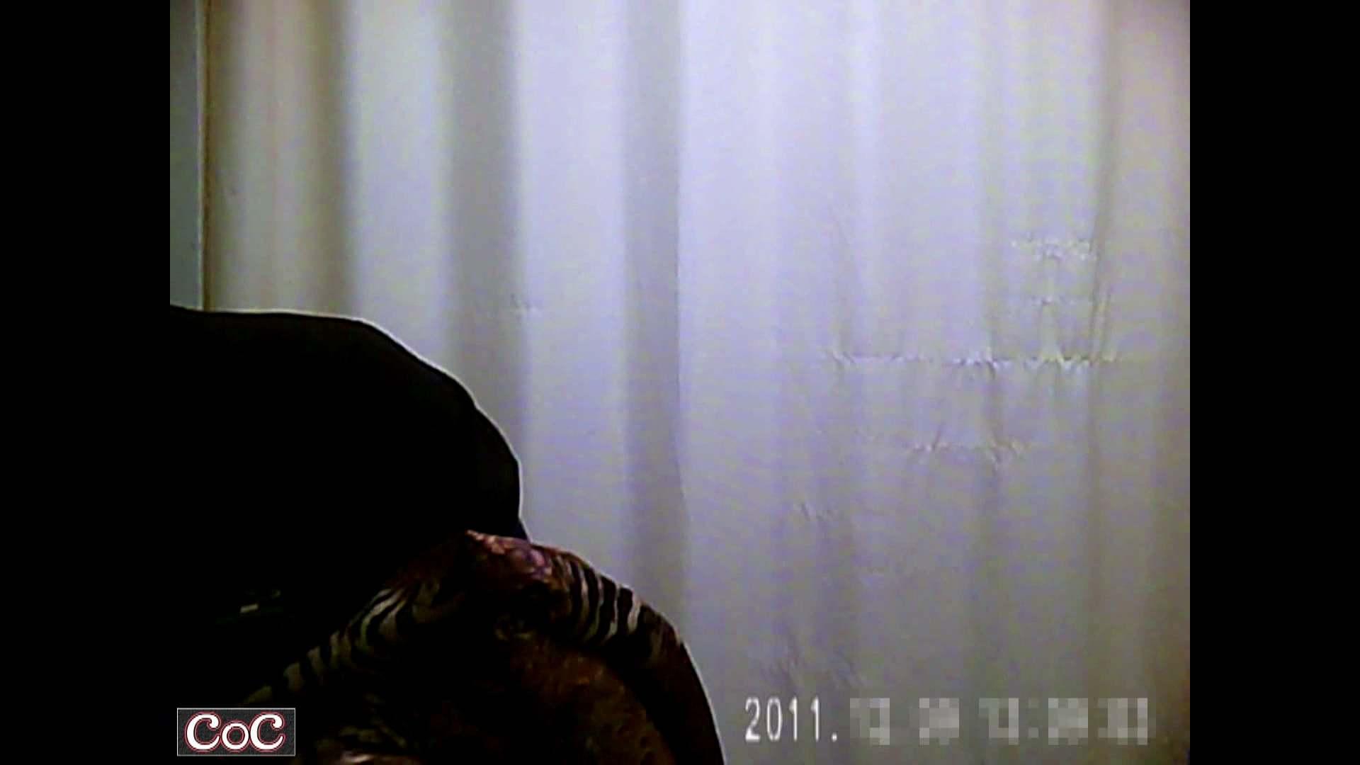 元医者による反抗 更衣室地獄絵巻 vol.178 OLのボディ | 0  49PIX 37