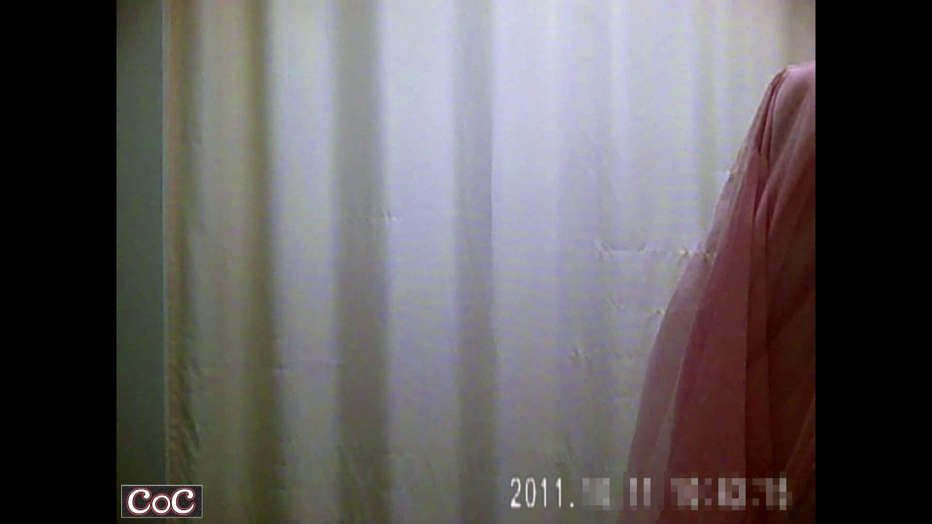 元医者による反抗 更衣室地獄絵巻 vol.176 OLのボディ | 0  80PIX 13