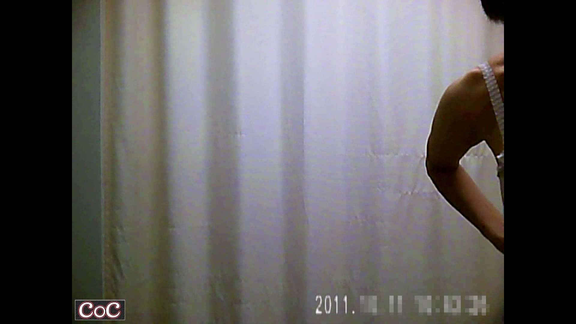 元医者による反抗 更衣室地獄絵巻 vol.176 OLのボディ  80PIX 16