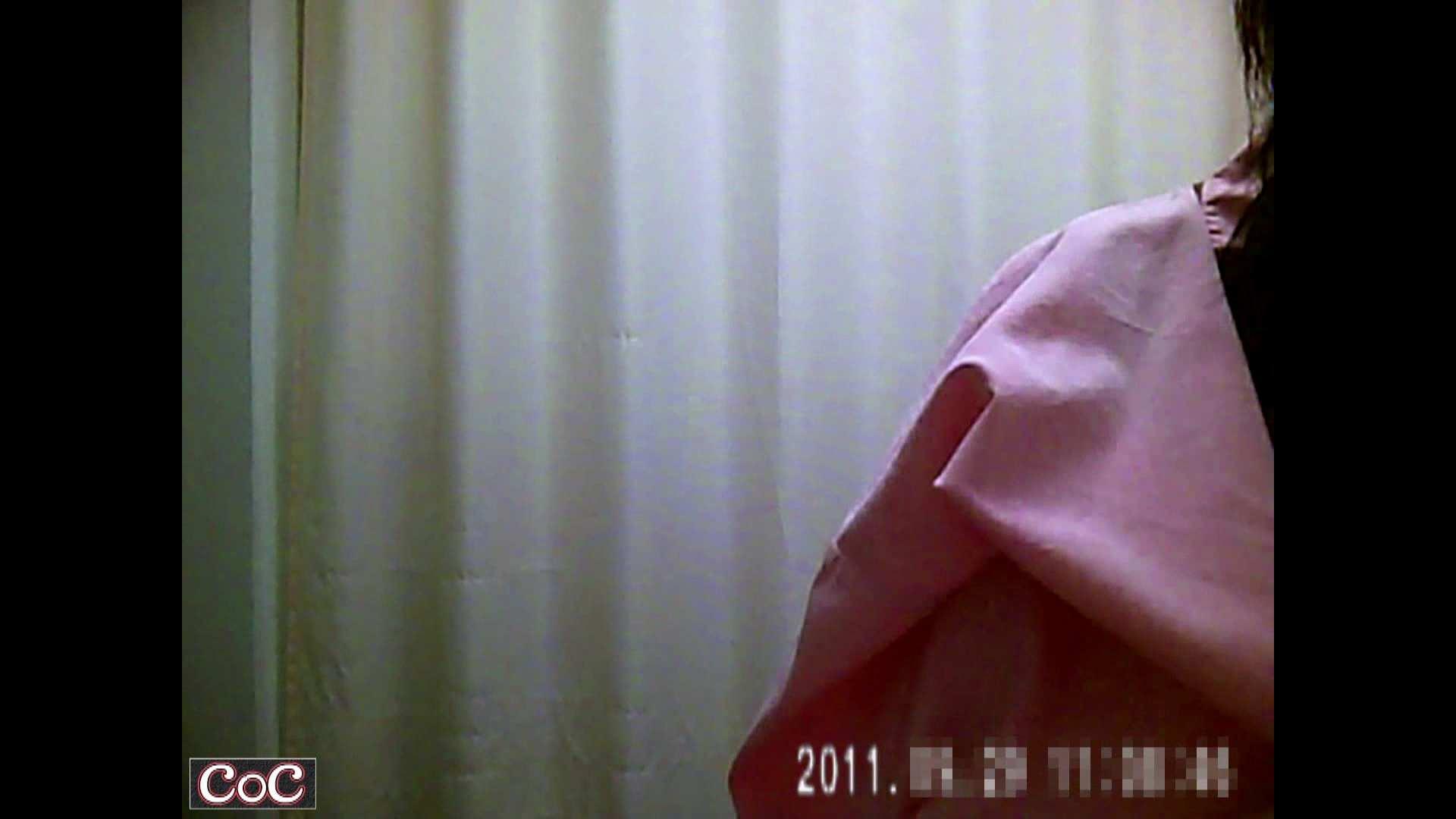 元医者による反抗 更衣室地獄絵巻 vol.176 OLのボディ | 0  80PIX 37