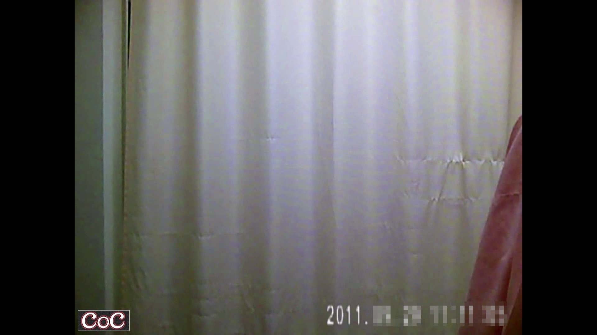元医者による反抗 更衣室地獄絵巻 vol.176 OLのボディ | 0  80PIX 45