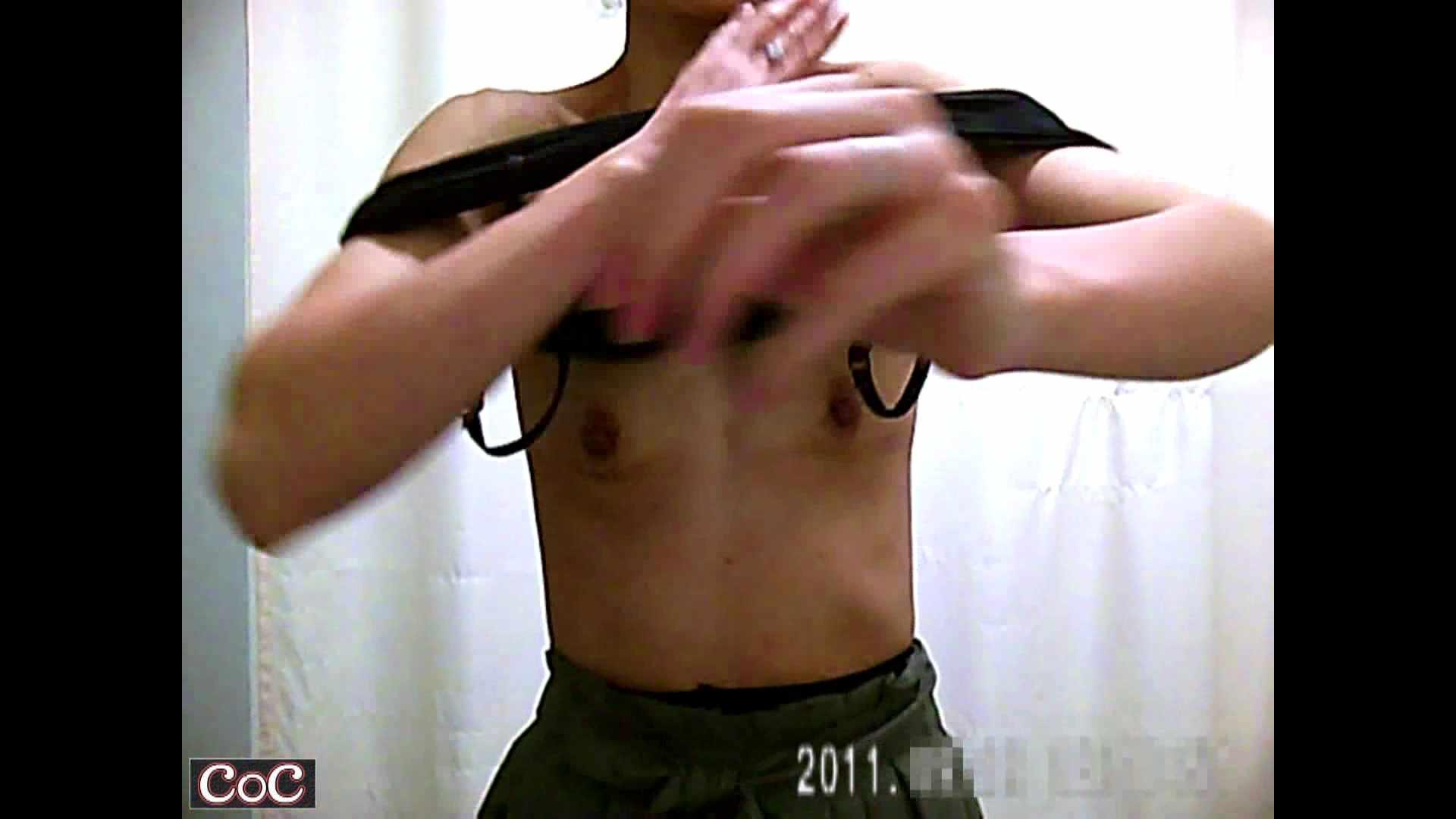 元医者による反抗 更衣室地獄絵巻 vol.173 OLのボディ  100PIX 30