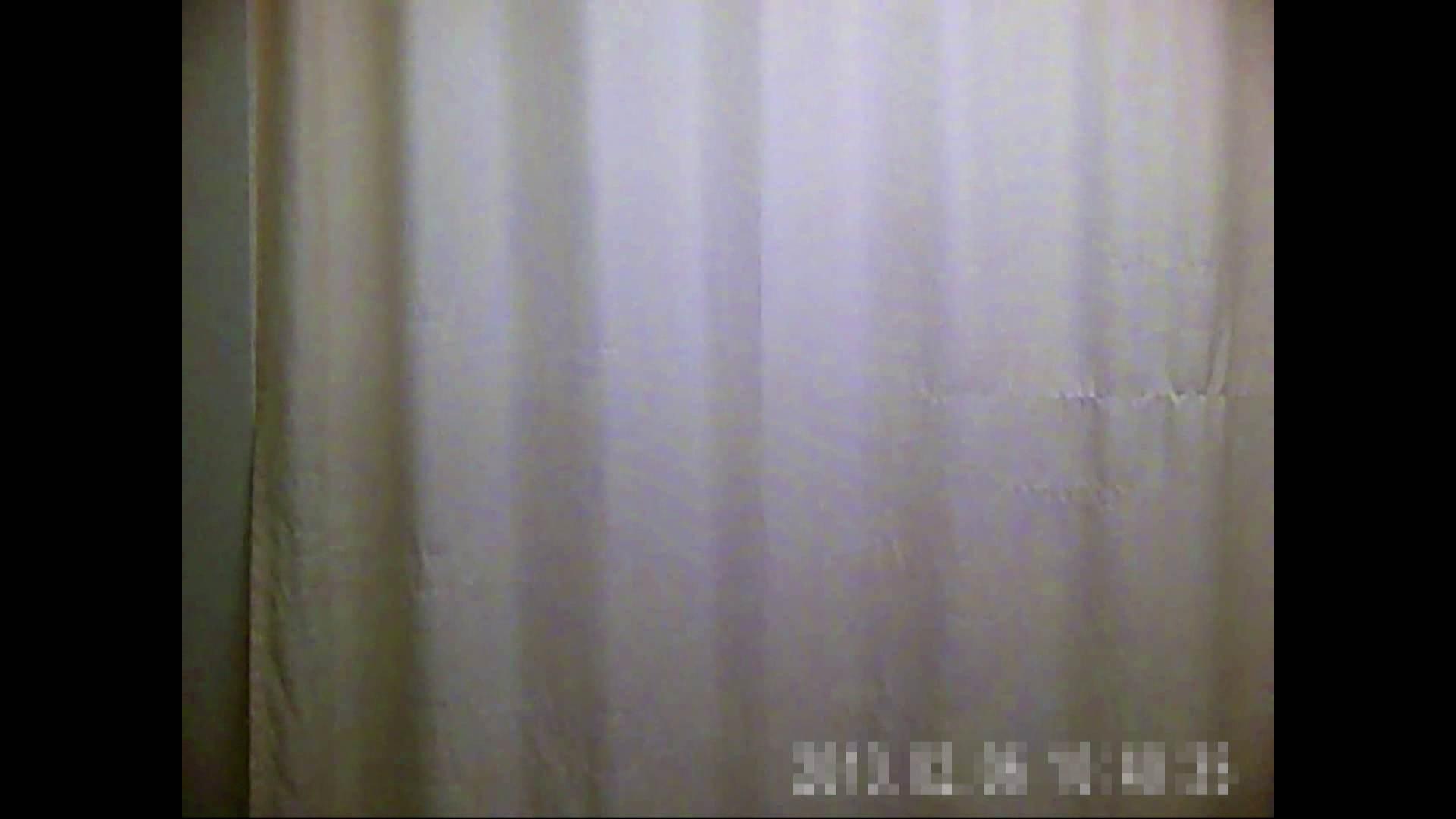元医者による反抗 更衣室地獄絵巻 vol.151 OLのボディ  89PIX 78