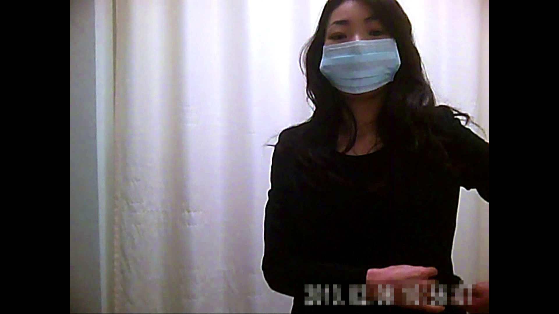 元医者による反抗 更衣室地獄絵巻 vol.148 OLのボディ | 0  62PIX 7