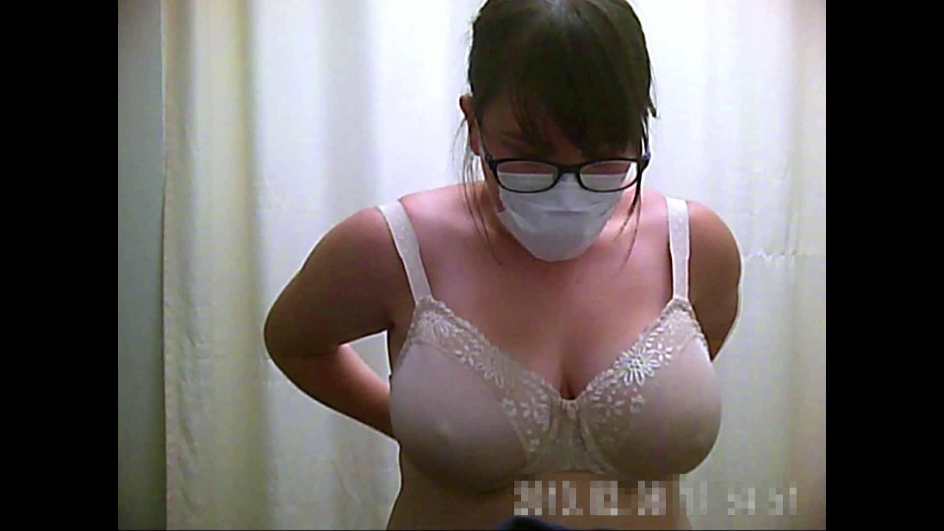 元医者による反抗 更衣室地獄絵巻 vol.148 OLのボディ  62PIX 16