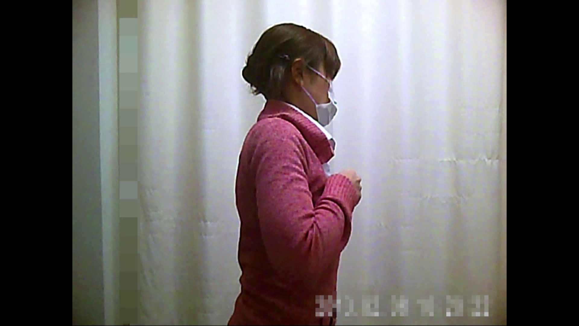 元医者による反抗 更衣室地獄絵巻 vol.148 OLのボディ  62PIX 18