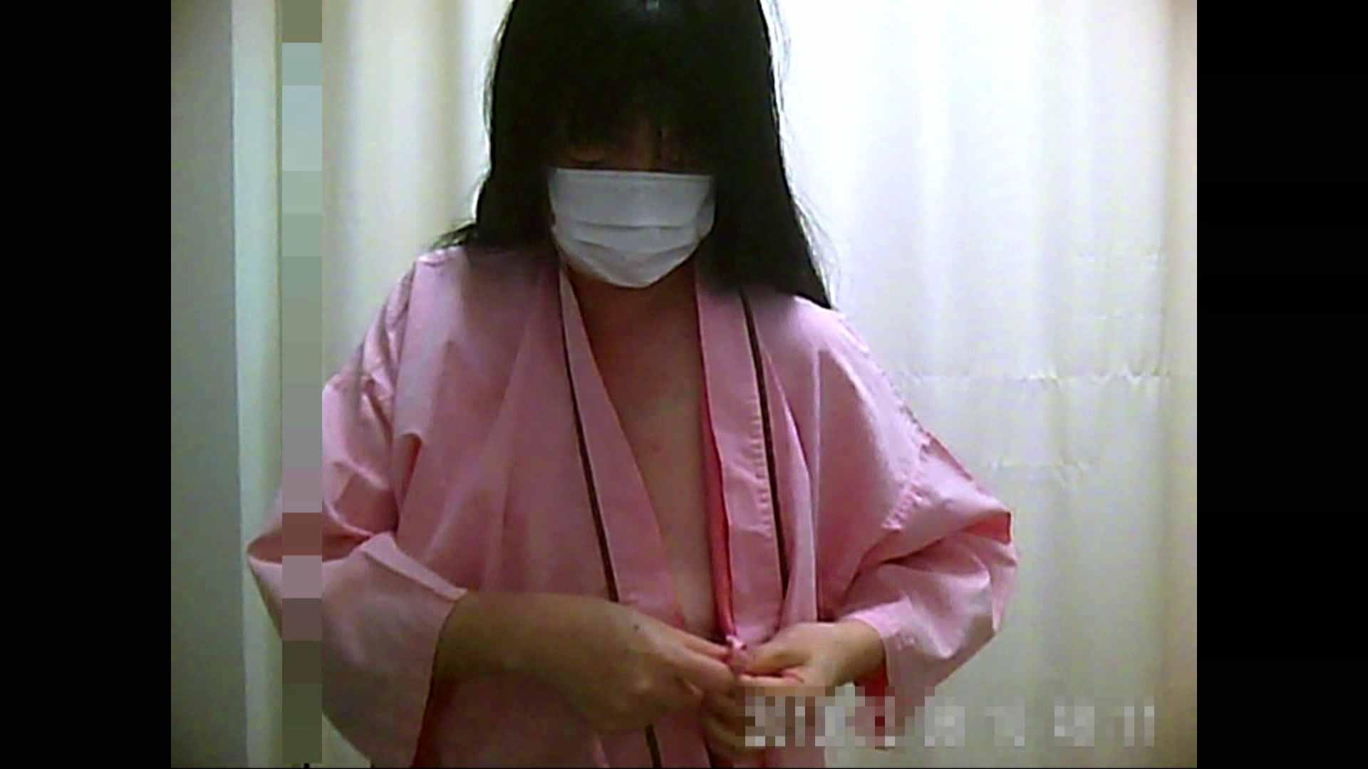 元医者による反抗 更衣室地獄絵巻 vol.148 OLのボディ | 0  62PIX 49