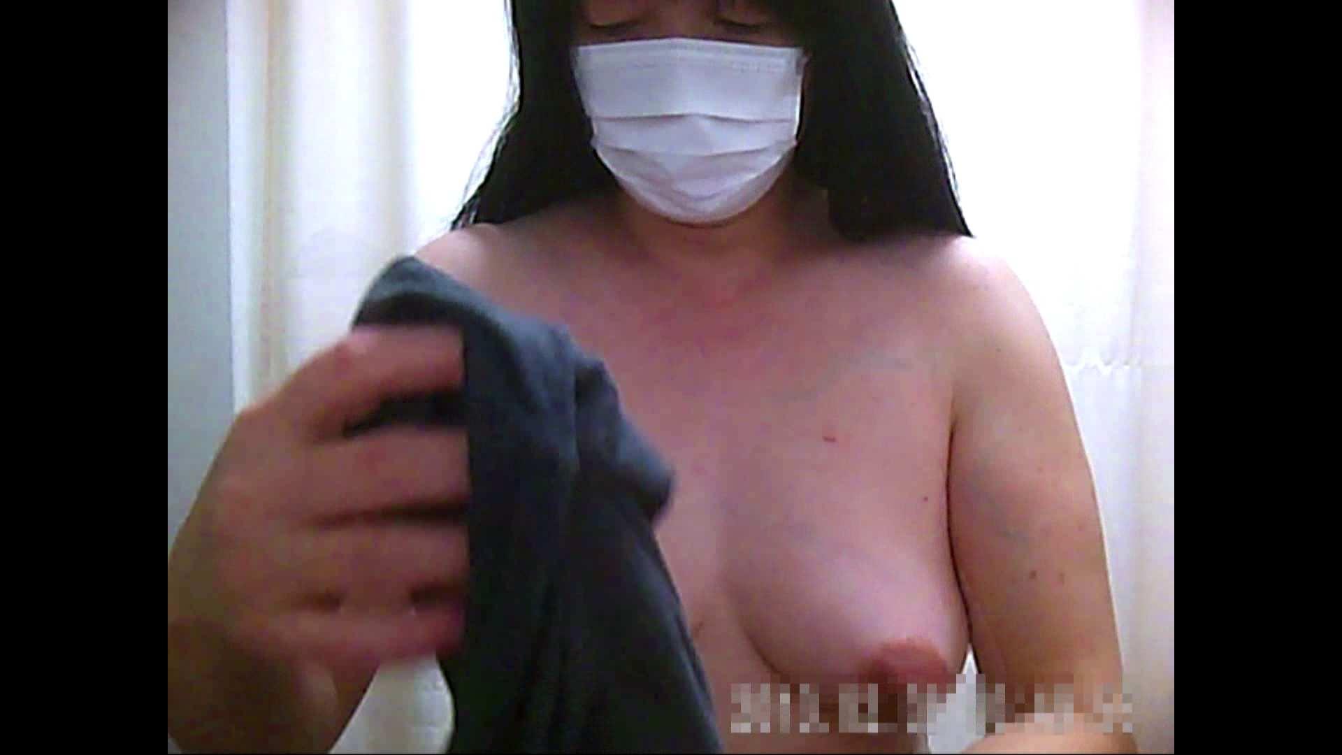 元医者による反抗 更衣室地獄絵巻 vol.148 OLのボディ  62PIX 54