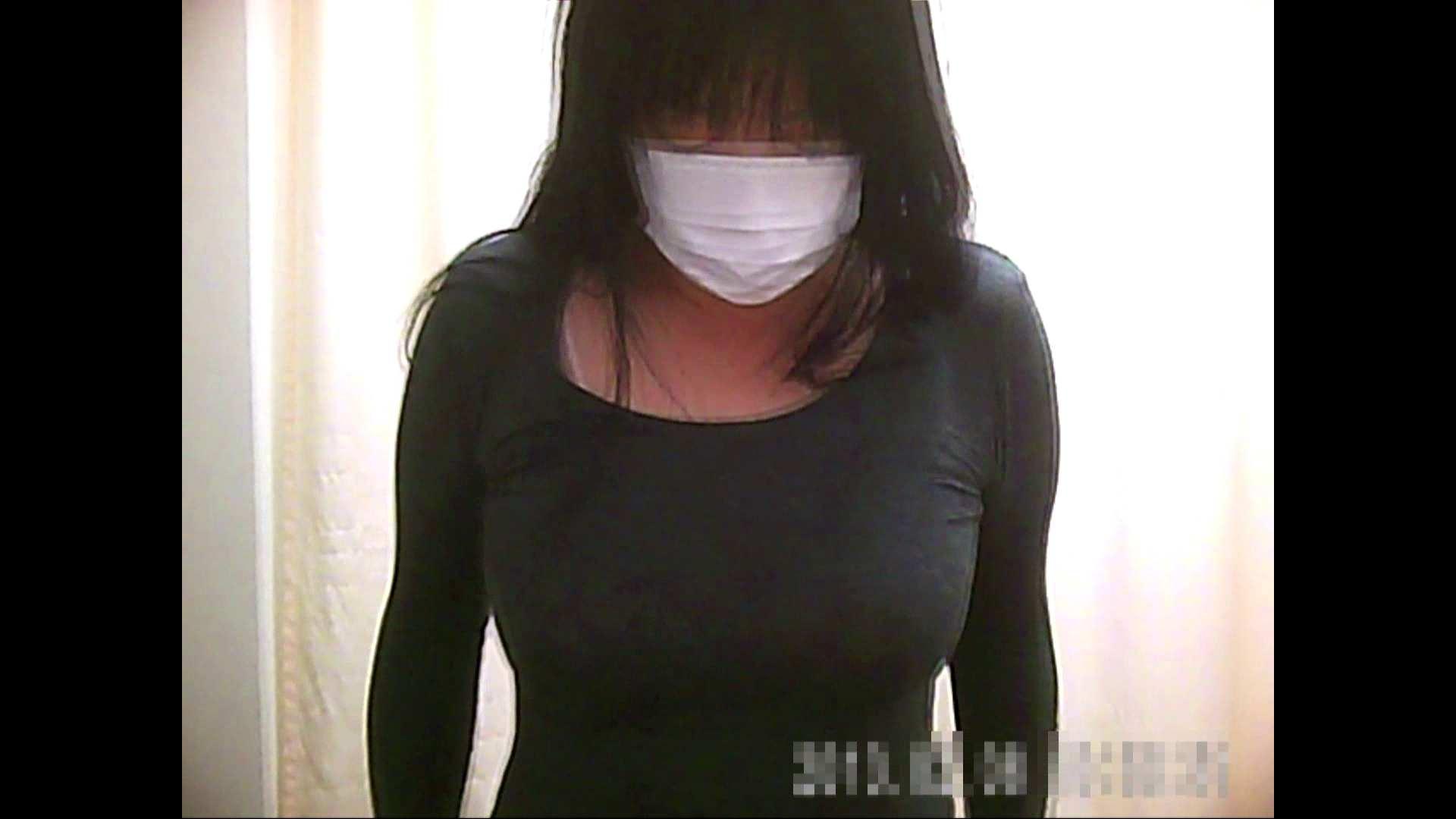 元医者による反抗 更衣室地獄絵巻 vol.148 OLのボディ  62PIX 58