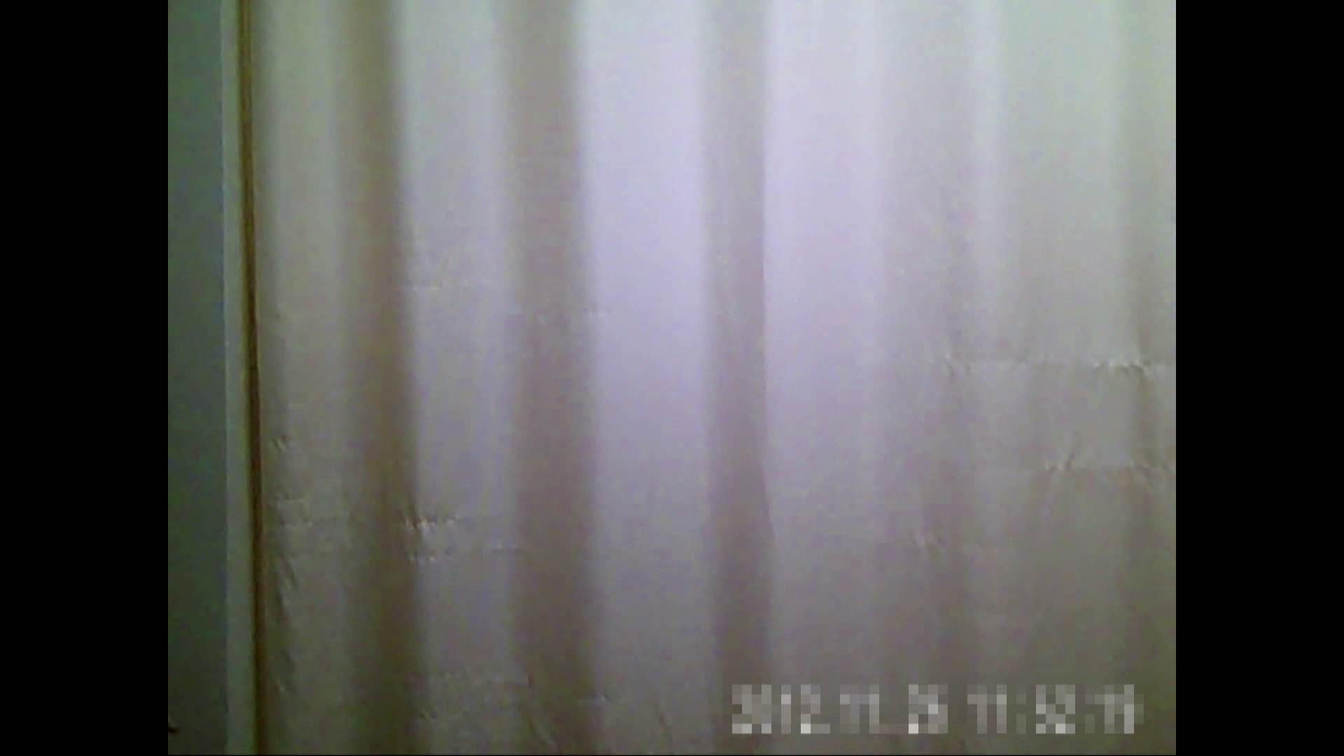 元医者による反抗 更衣室地獄絵巻 vol.138 OLのボディ  77PIX 68