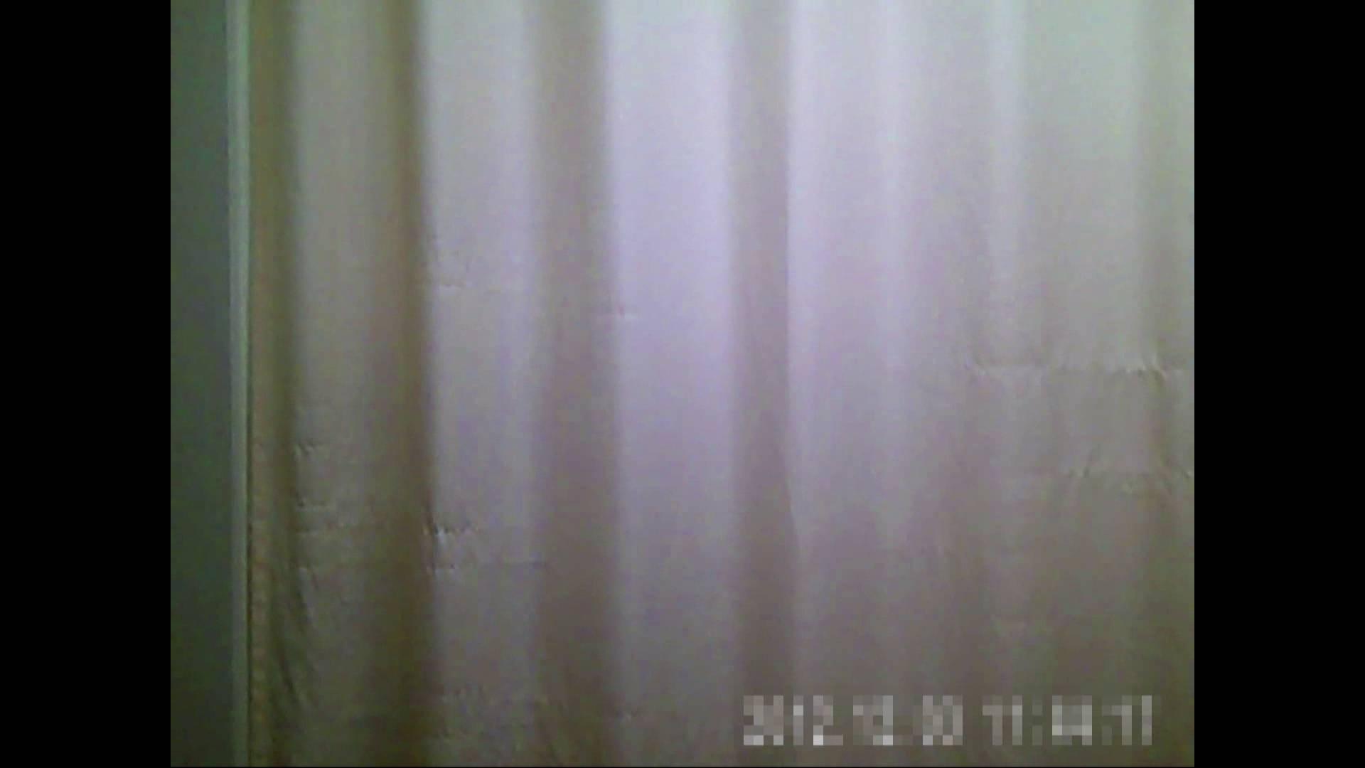 元医者による反抗 更衣室地獄絵巻 vol.129 OLのボディ | 0  61PIX 1