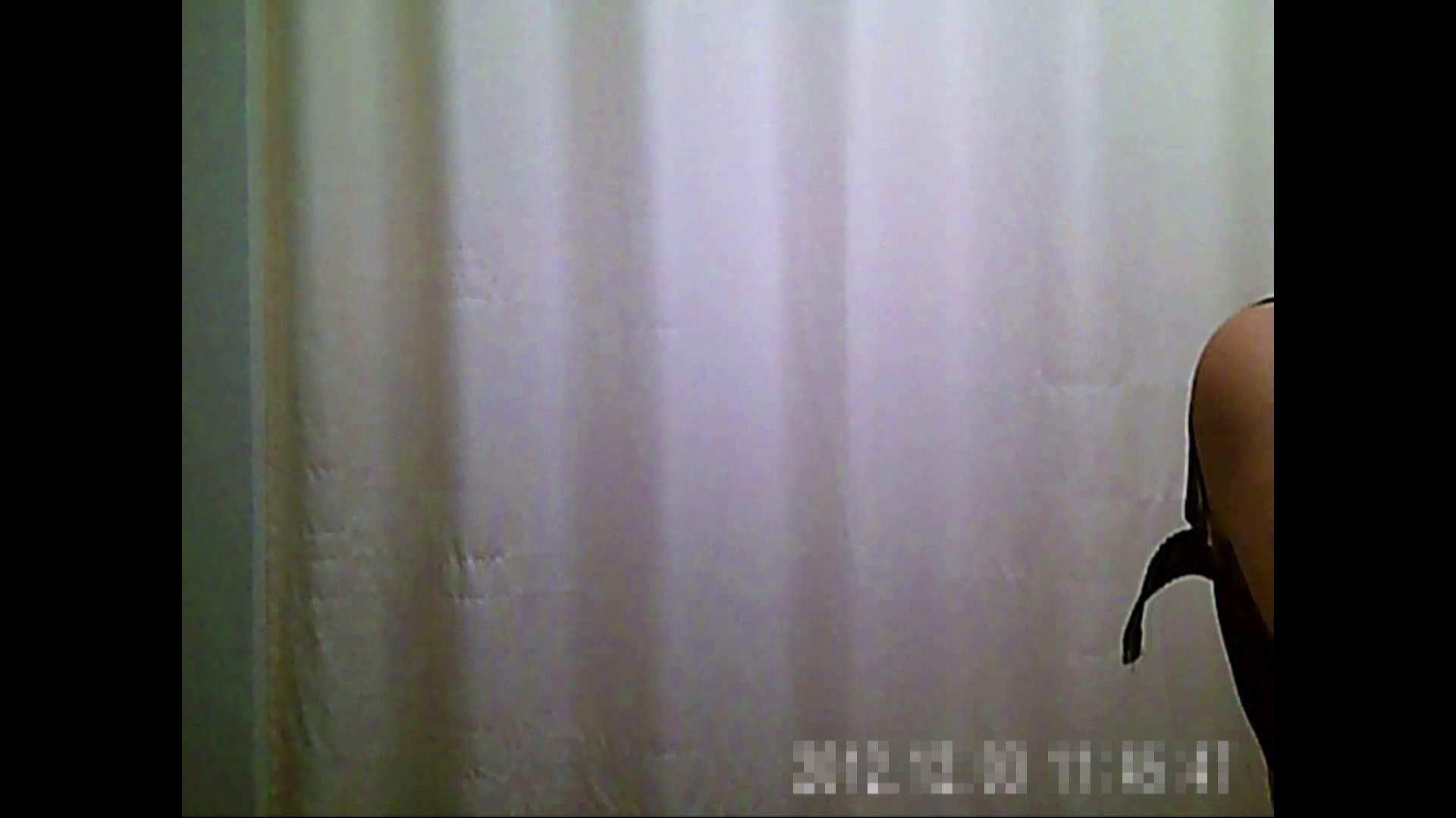 元医者による反抗 更衣室地獄絵巻 vol.129 OLのボディ  61PIX 14
