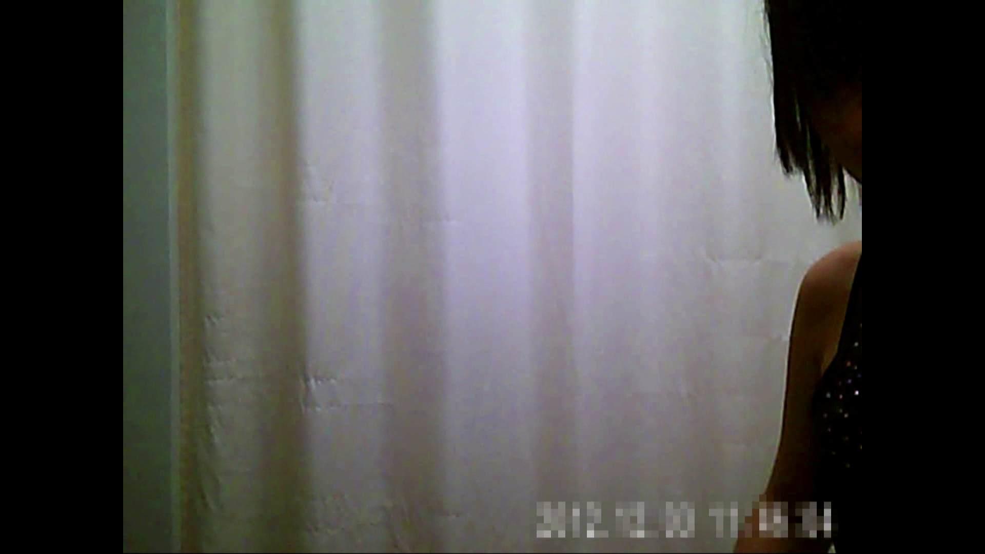 元医者による反抗 更衣室地獄絵巻 vol.129 OLのボディ  61PIX 16
