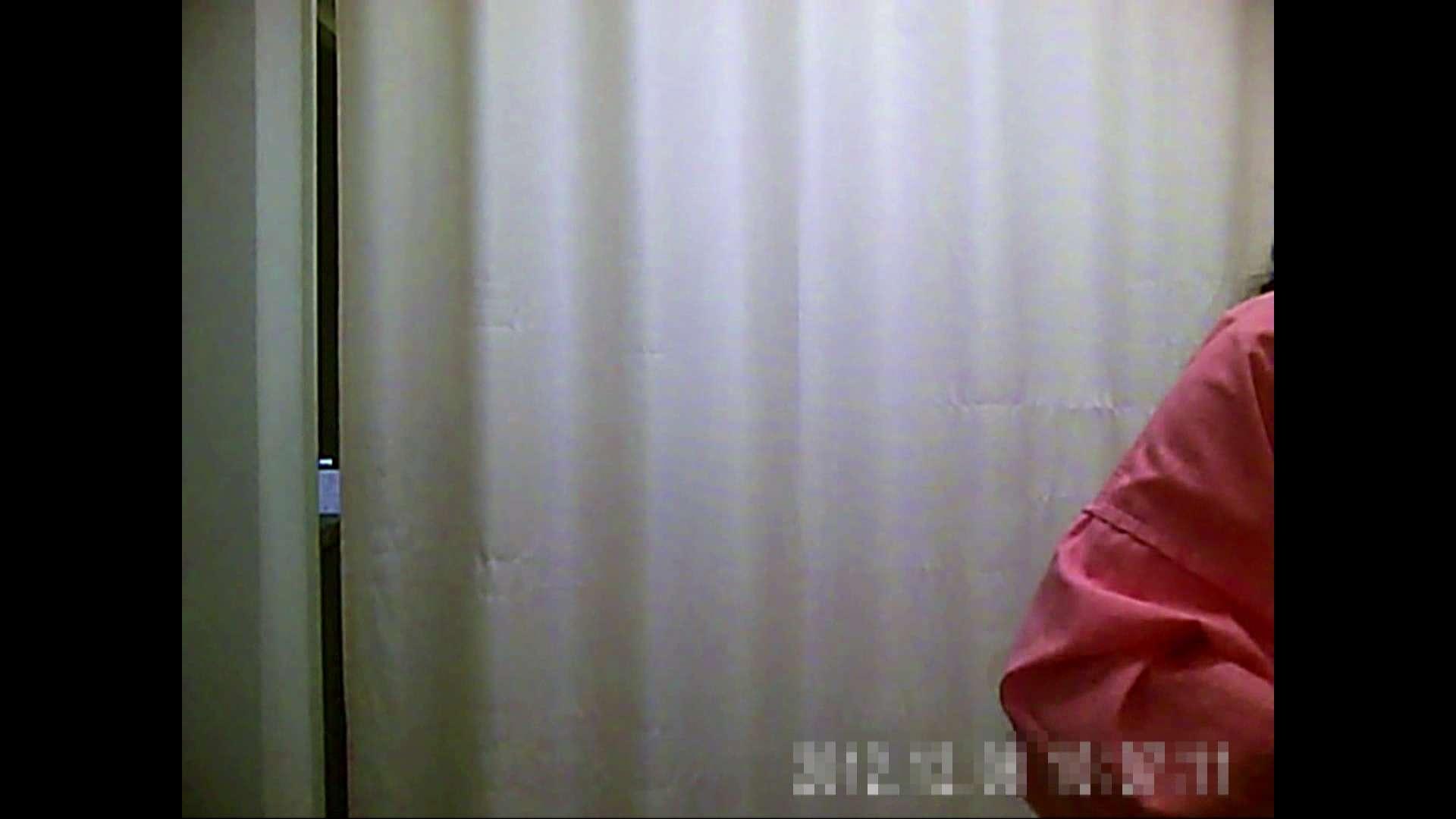 元医者による反抗 更衣室地獄絵巻 vol.125 OLのボディ | 0  106PIX 29