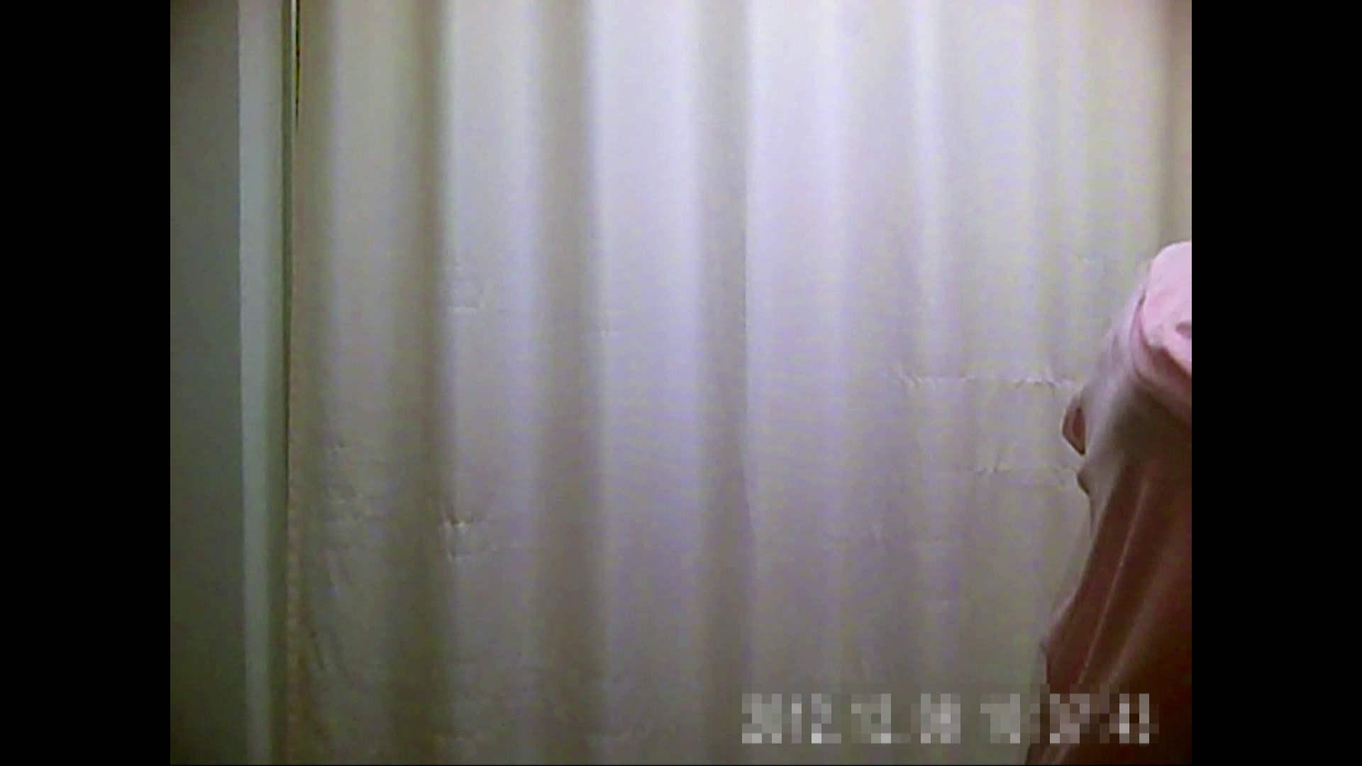 元医者による反抗 更衣室地獄絵巻 vol.125 OLのボディ  106PIX 36