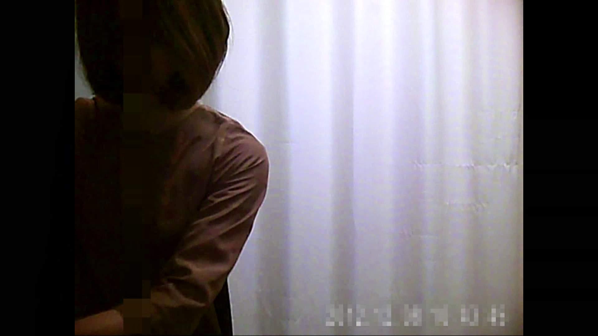 元医者による反抗 更衣室地獄絵巻 vol.125 OLのボディ | 0  106PIX 75