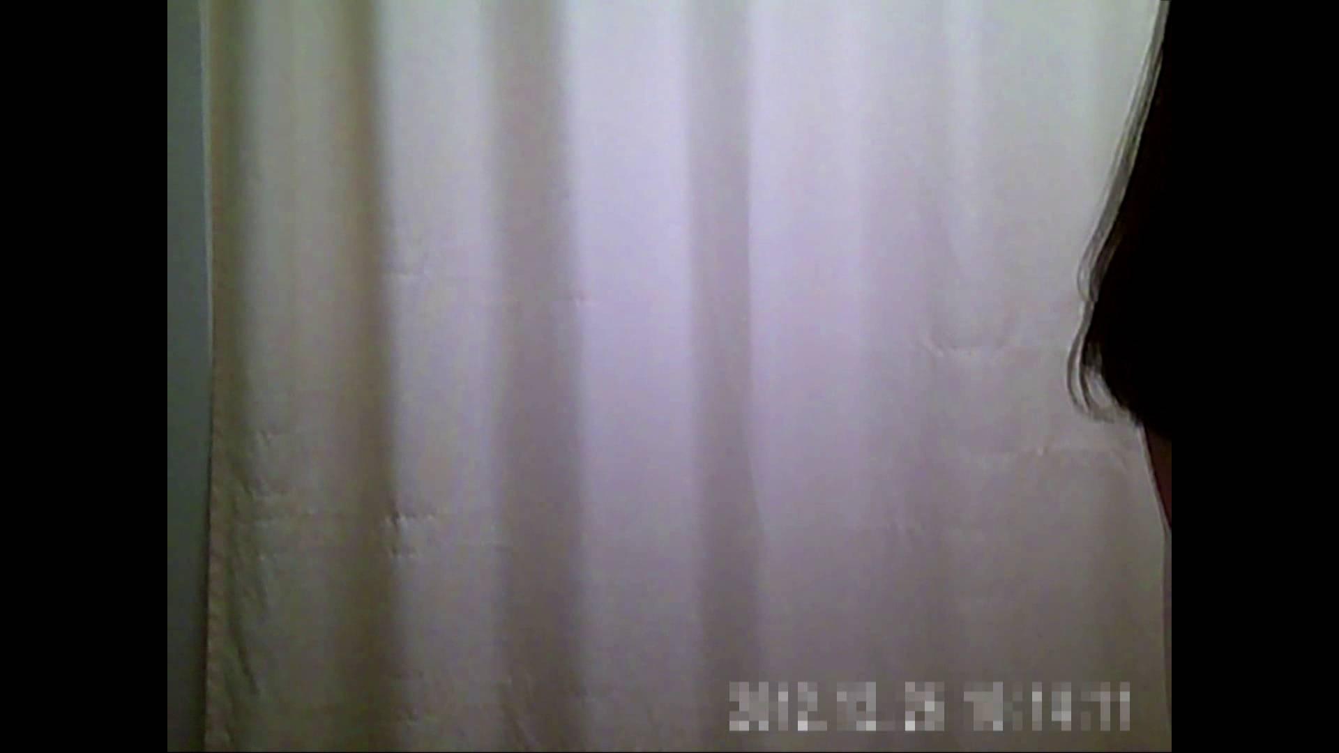 元医者による反抗 更衣室地獄絵巻 vol.112 OLのボディ   0  106PIX 15