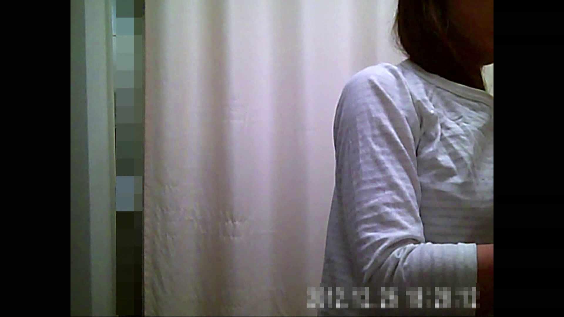 元医者による反抗 更衣室地獄絵巻 vol.112 OLのボディ  106PIX 24