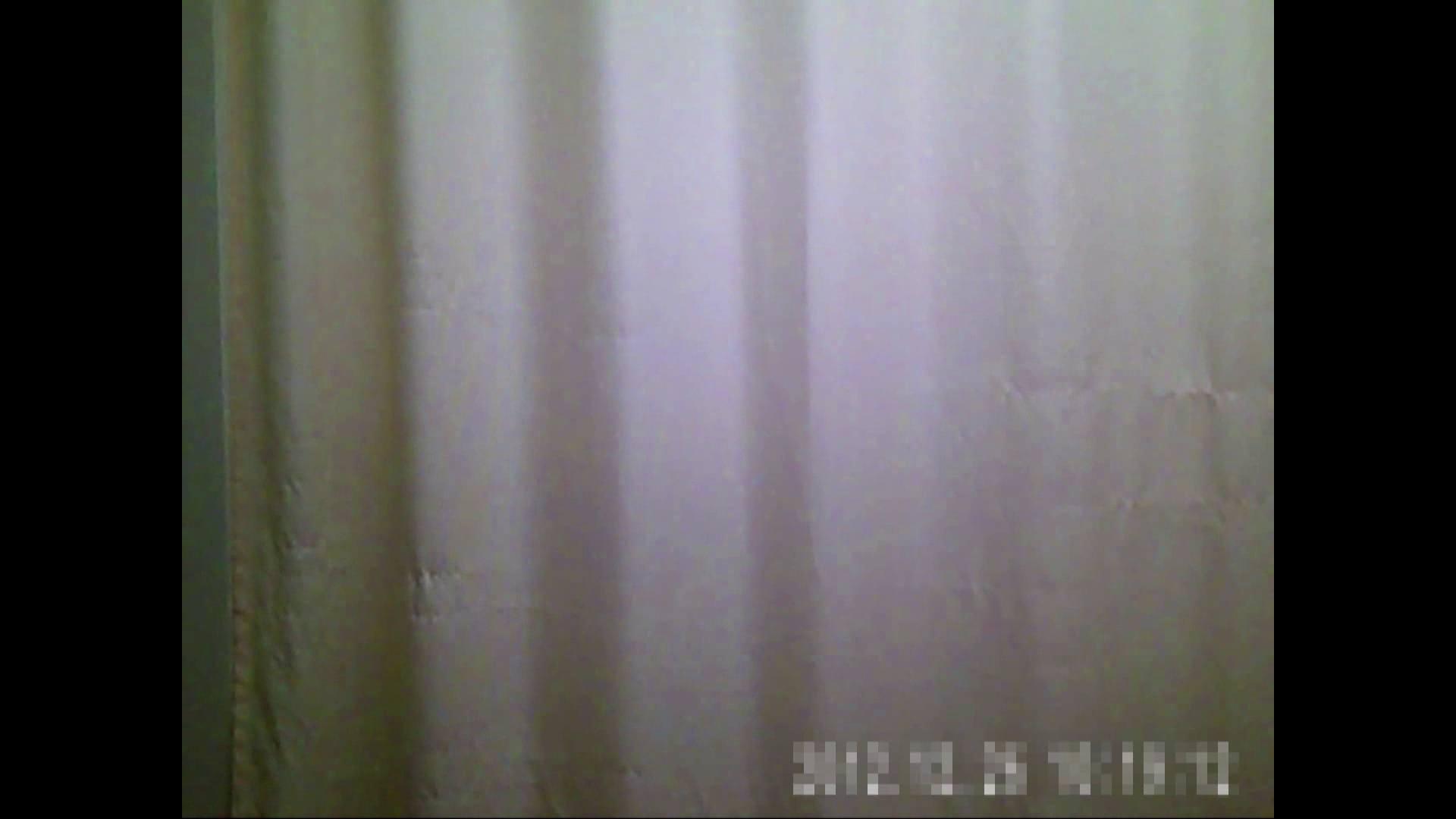 元医者による反抗 更衣室地獄絵巻 vol.112 OLのボディ  106PIX 54